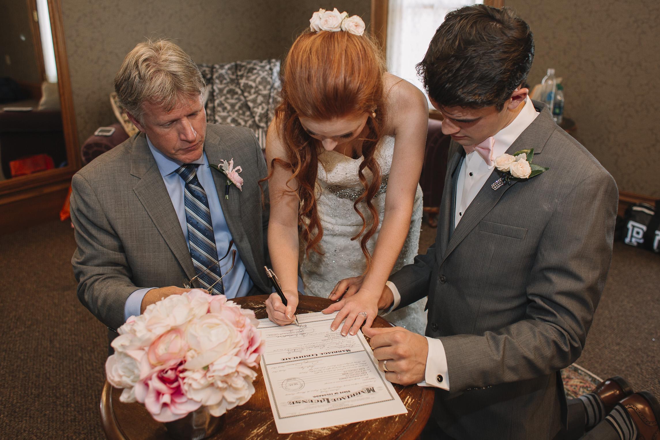 web sized images -- no to print --CALVIN & MCKYLEY WEDDING PHOTOS - COLORADO PHOTOGRAPHER - DEBI RAE PHOTOGRAPHY-1488.jpg