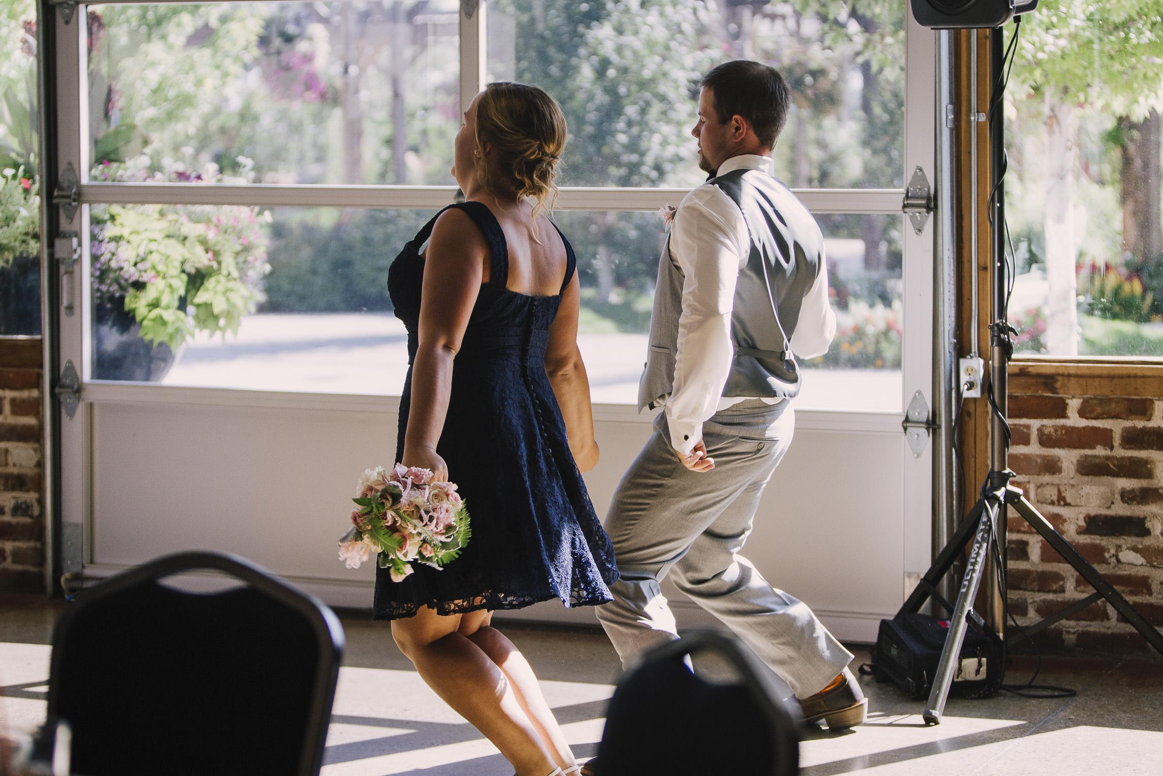 web sized images -- no to print --CALVIN & MCKYLEY WEDDING PHOTOS - COLORADO PHOTOGRAPHER - DEBI RAE PHOTOGRAPHY-1557.jpg