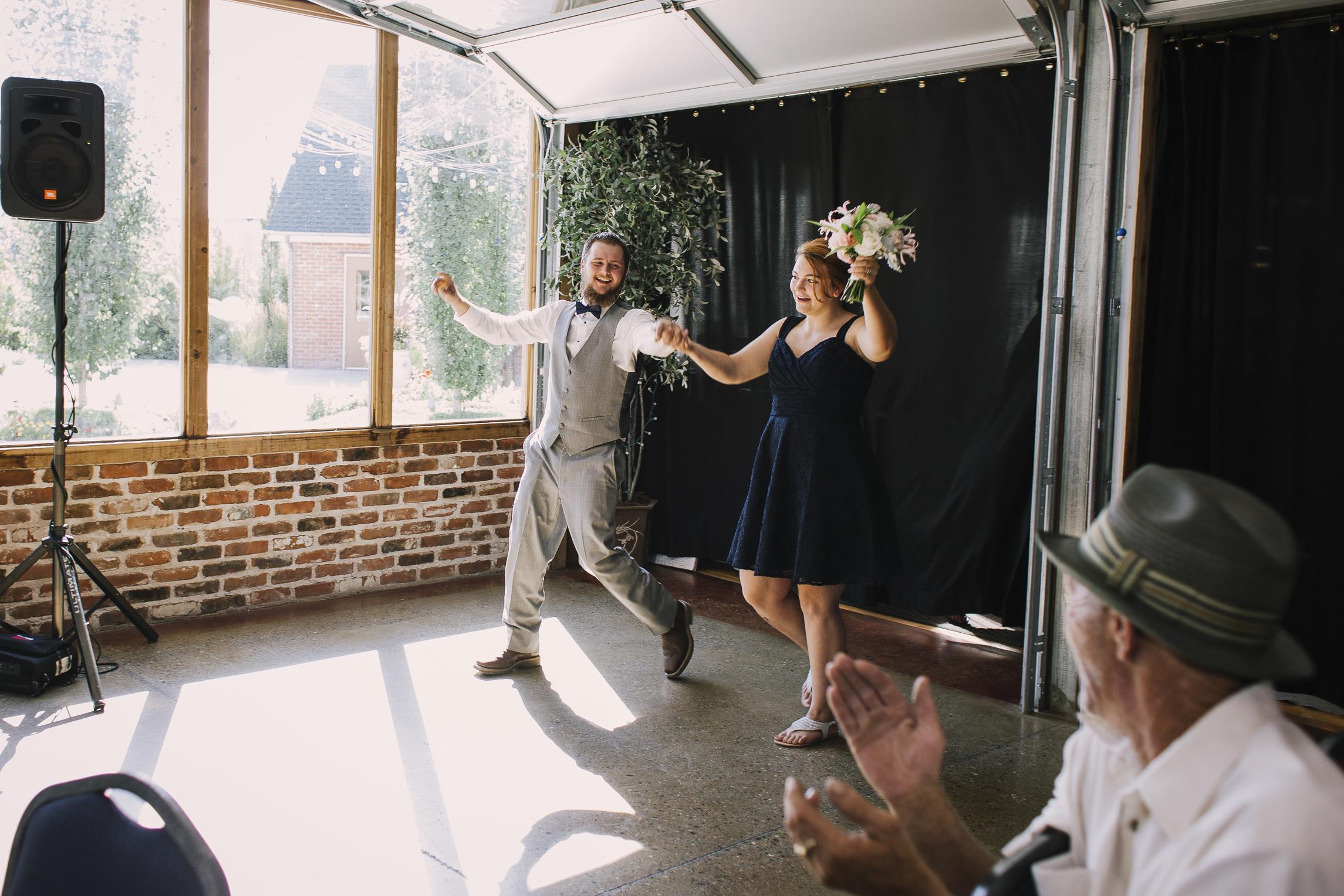 web sized images -- no to print --CALVIN & MCKYLEY WEDDING PHOTOS - COLORADO PHOTOGRAPHER - DEBI RAE PHOTOGRAPHY-1568.jpg