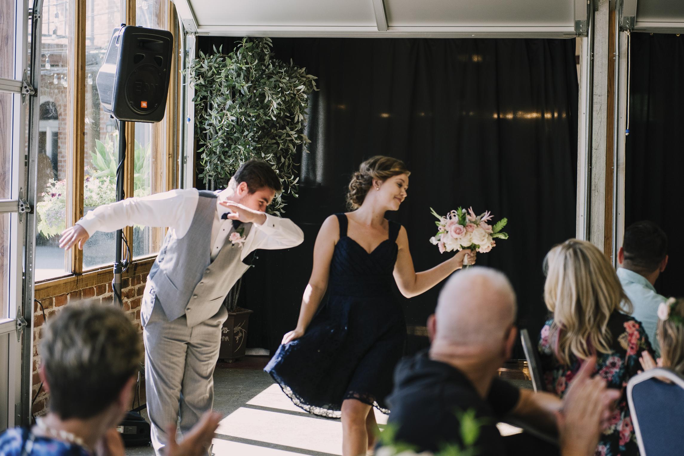 web sized images -- no to print --CALVIN & MCKYLEY WEDDING PHOTOS - COLORADO PHOTOGRAPHER - DEBI RAE PHOTOGRAPHY-1593.jpg