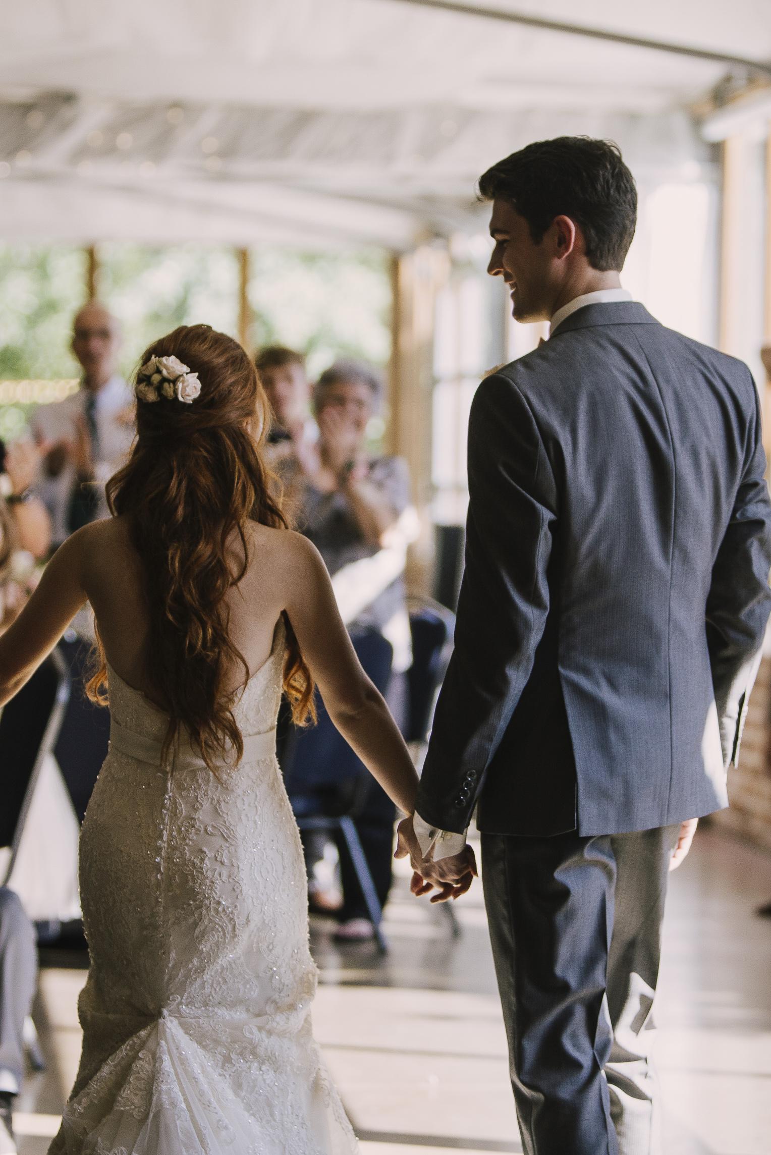 web sized images -- no to print --CALVIN & MCKYLEY WEDDING PHOTOS - COLORADO PHOTOGRAPHER - DEBI RAE PHOTOGRAPHY-1612.jpg