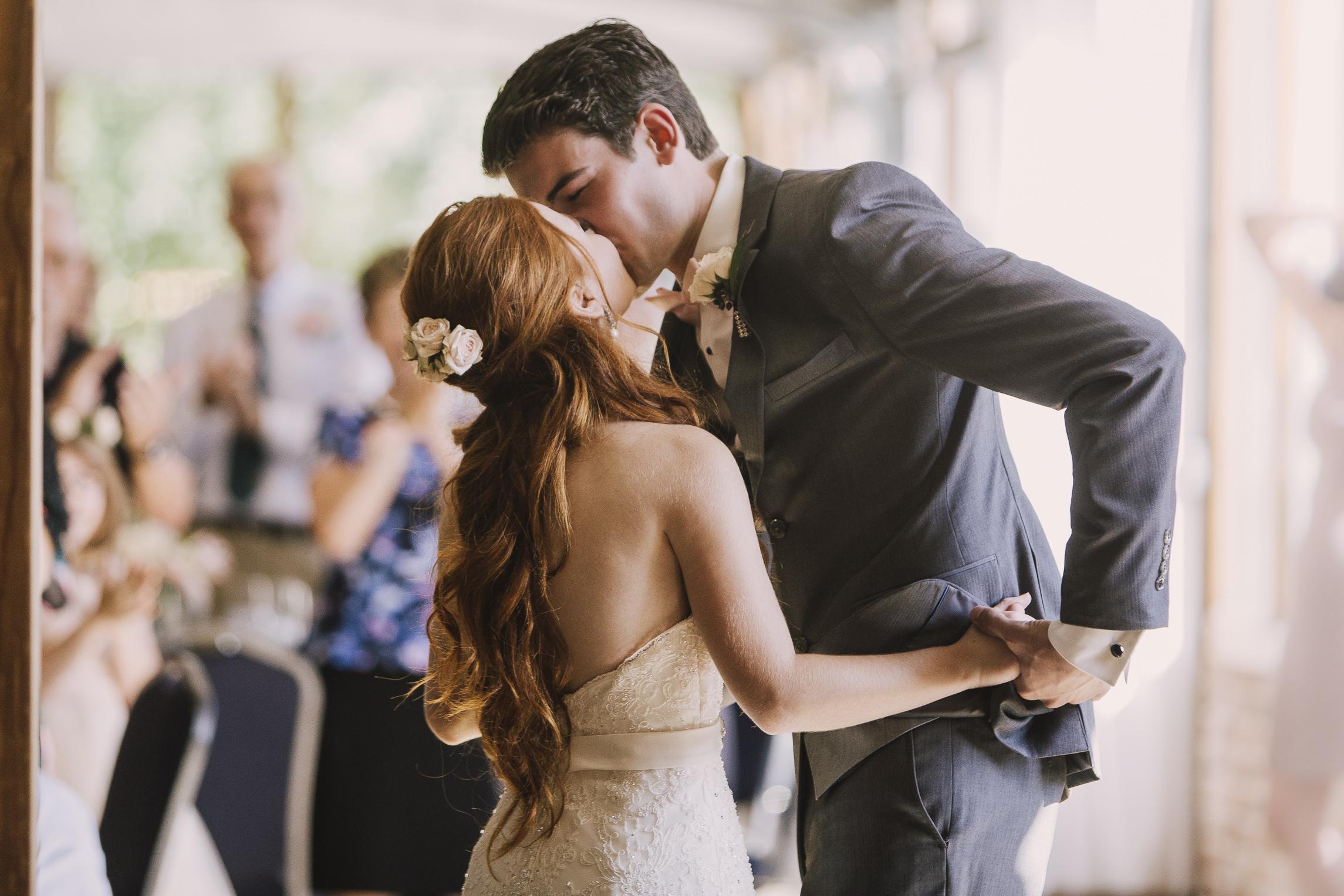 web sized images -- no to print --CALVIN & MCKYLEY WEDDING PHOTOS - COLORADO PHOTOGRAPHER - DEBI RAE PHOTOGRAPHY-1615.jpg