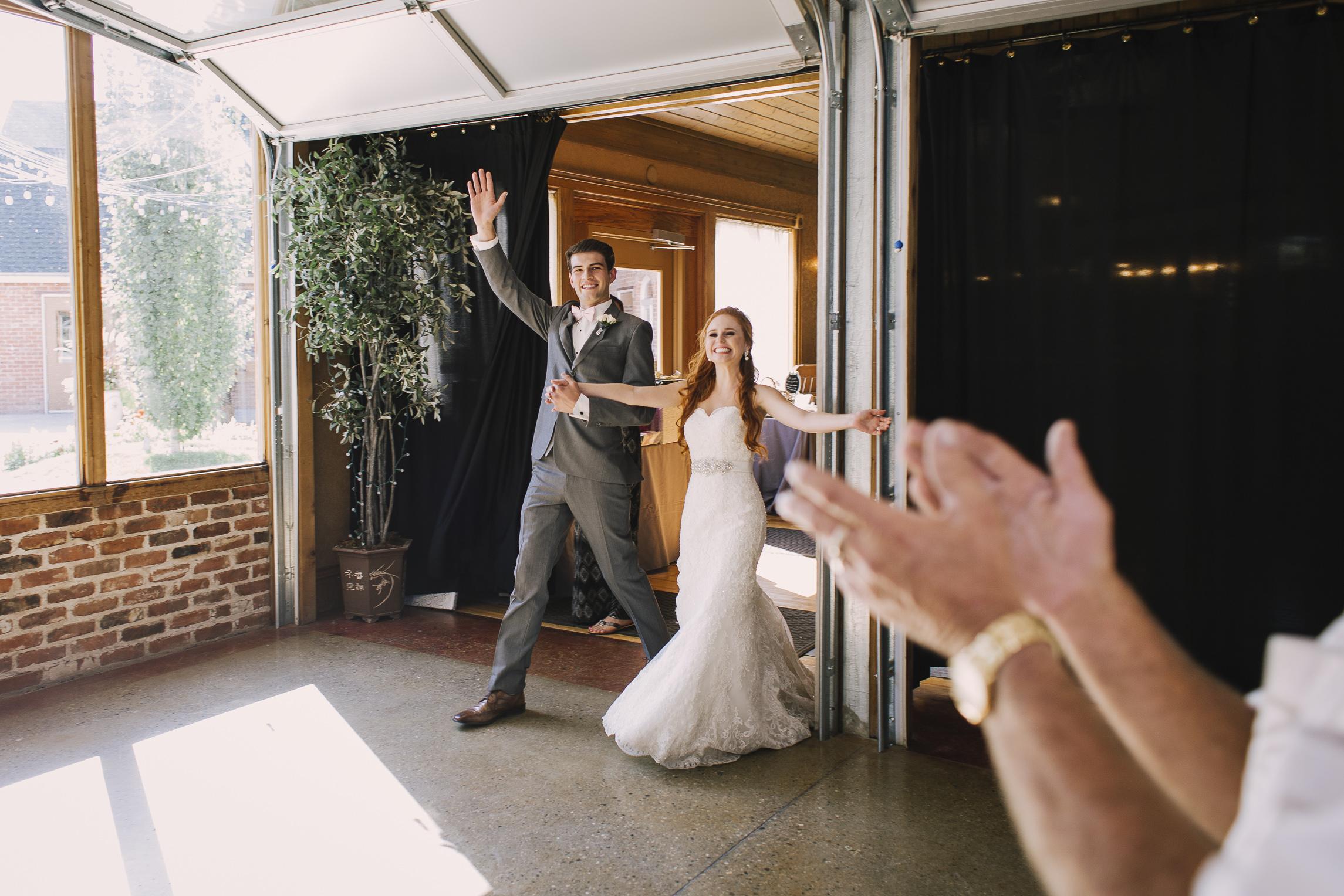 web sized images -- no to print --CALVIN & MCKYLEY WEDDING PHOTOS - COLORADO PHOTOGRAPHER - DEBI RAE PHOTOGRAPHY-1616.jpg
