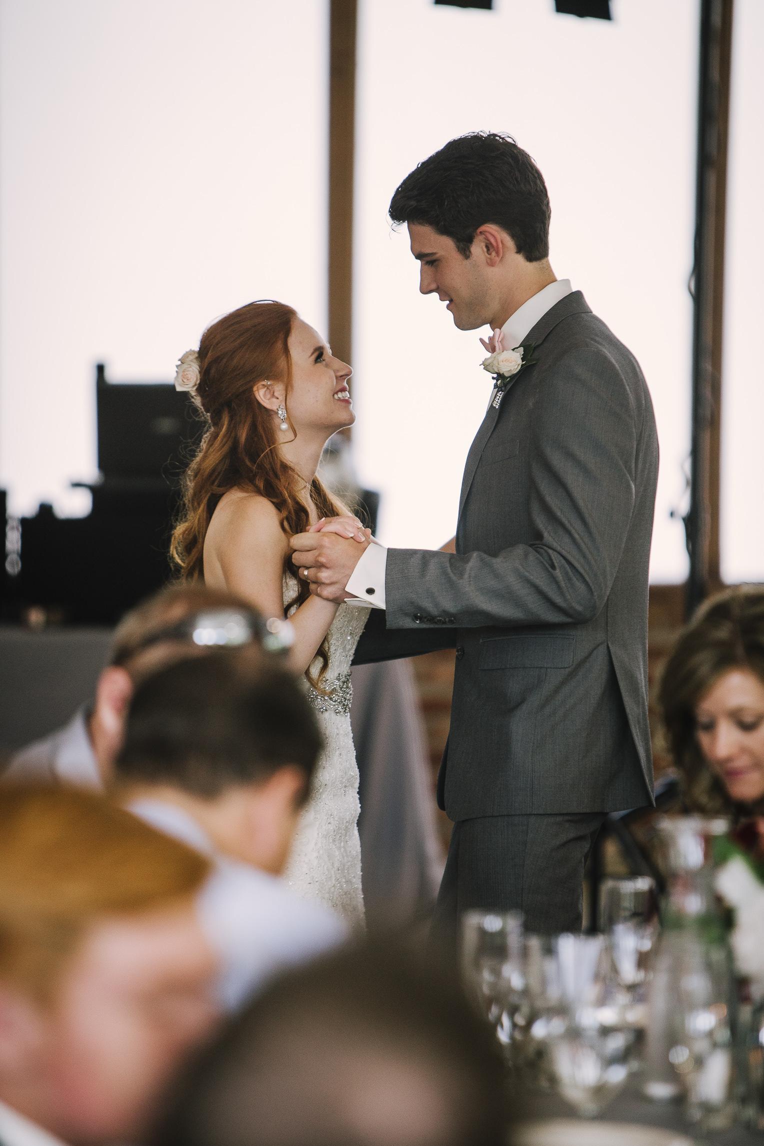 web sized images -- no to print --CALVIN & MCKYLEY WEDDING PHOTOS - COLORADO PHOTOGRAPHER - DEBI RAE PHOTOGRAPHY-1631.jpg