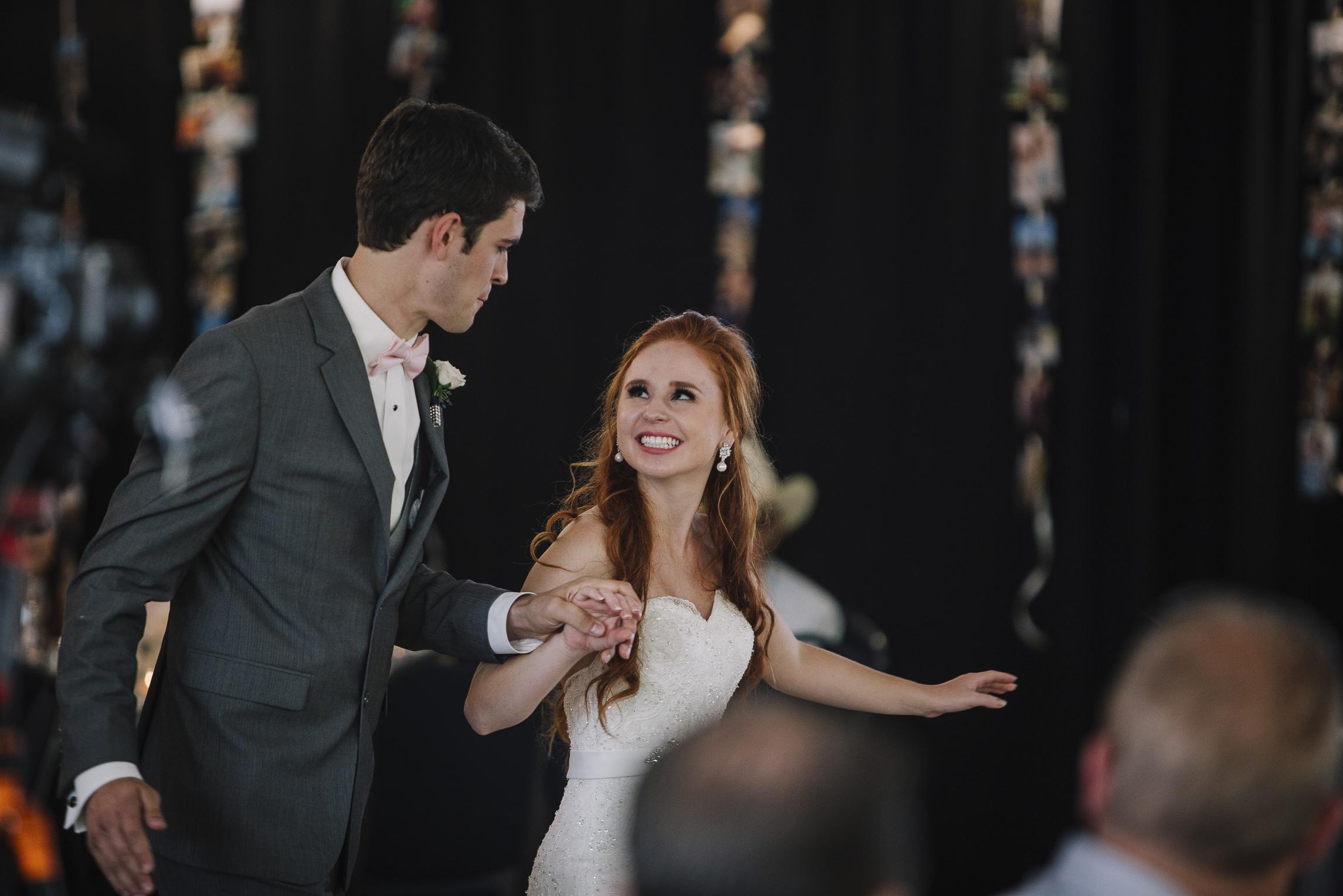 web sized images -- no to print --CALVIN & MCKYLEY WEDDING PHOTOS - COLORADO PHOTOGRAPHER - DEBI RAE PHOTOGRAPHY-1646.jpg
