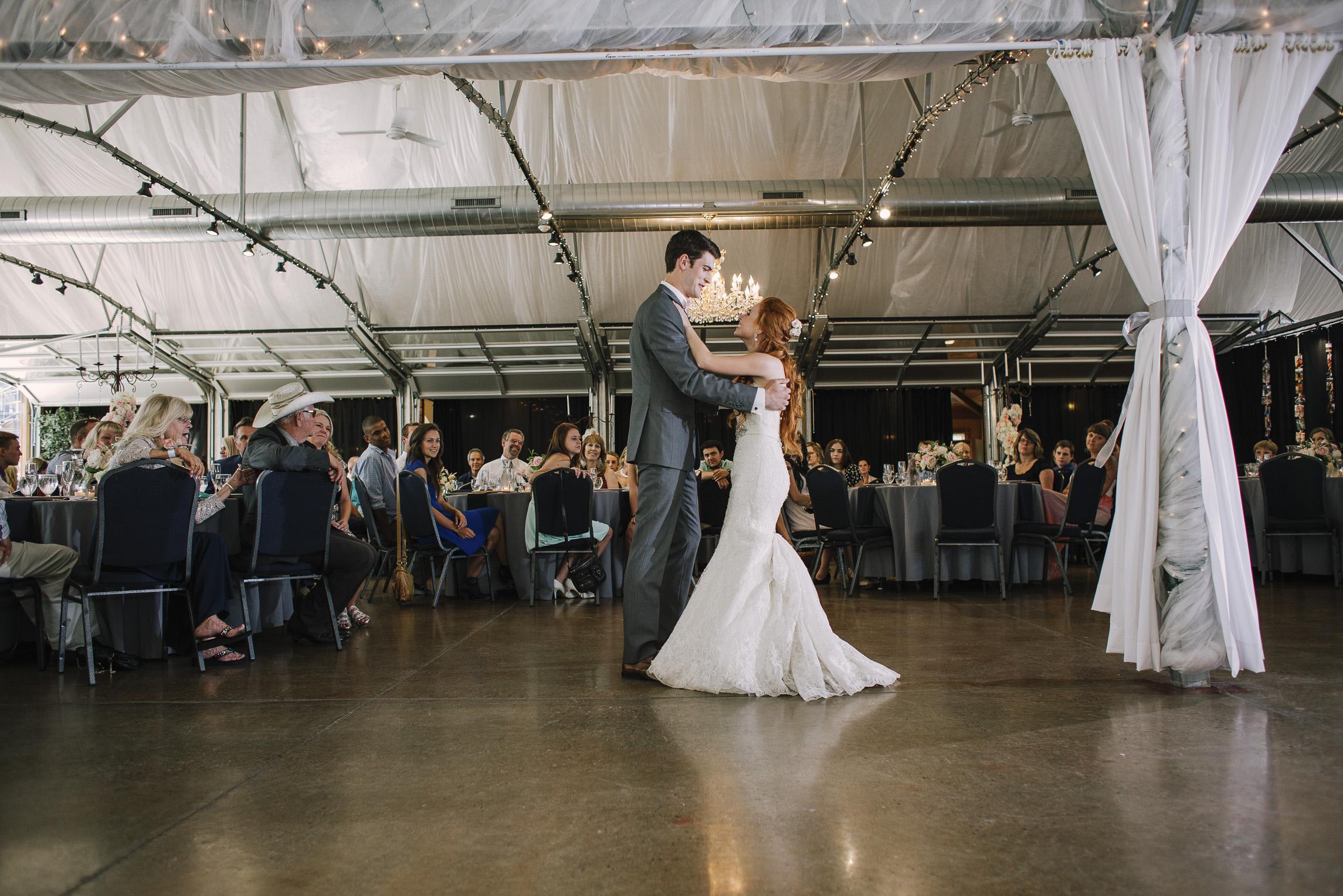 web sized images -- no to print --CALVIN & MCKYLEY WEDDING PHOTOS - COLORADO PHOTOGRAPHER - DEBI RAE PHOTOGRAPHY-1653.jpg