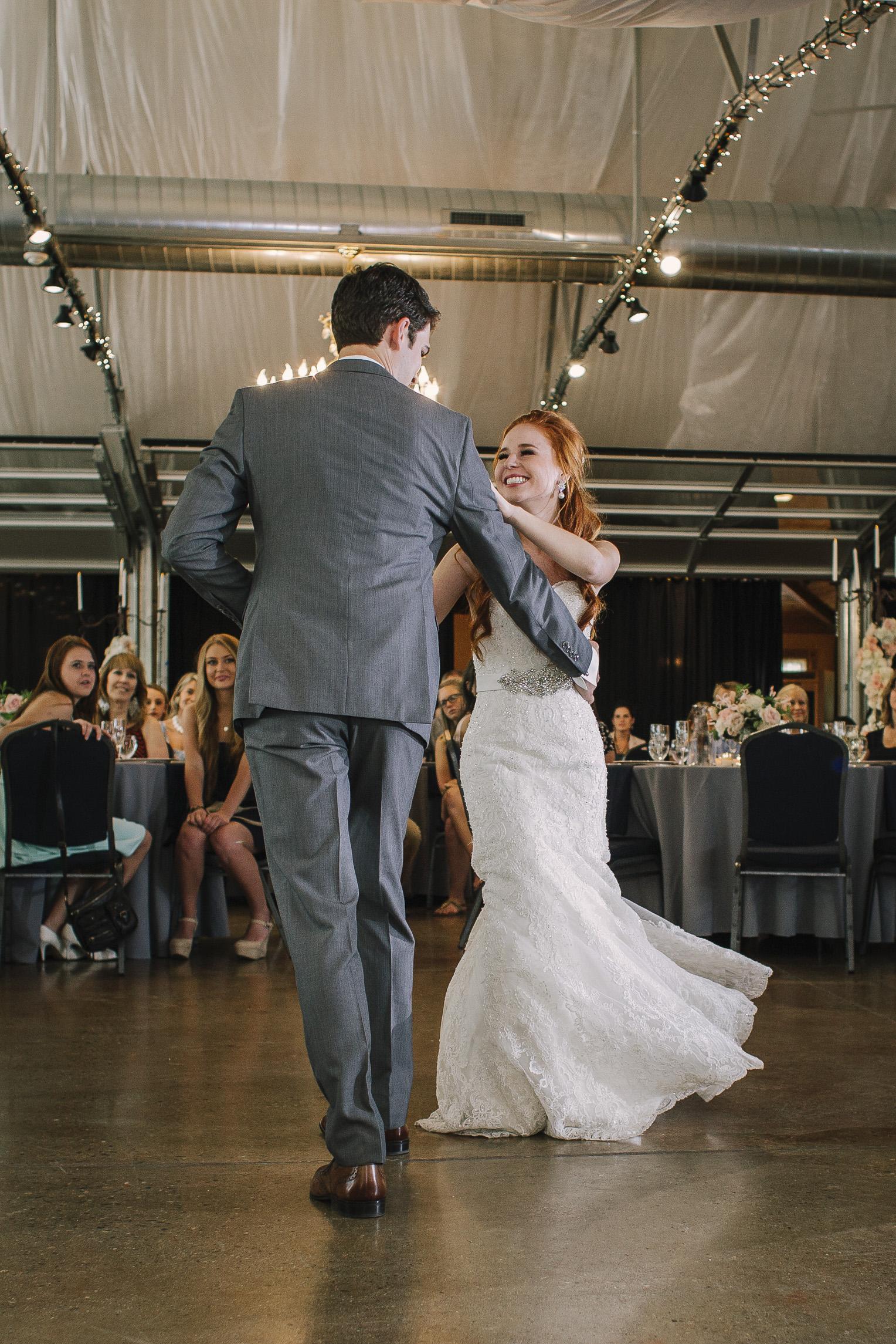 web sized images -- no to print --CALVIN & MCKYLEY WEDDING PHOTOS - COLORADO PHOTOGRAPHER - DEBI RAE PHOTOGRAPHY-1650.jpg