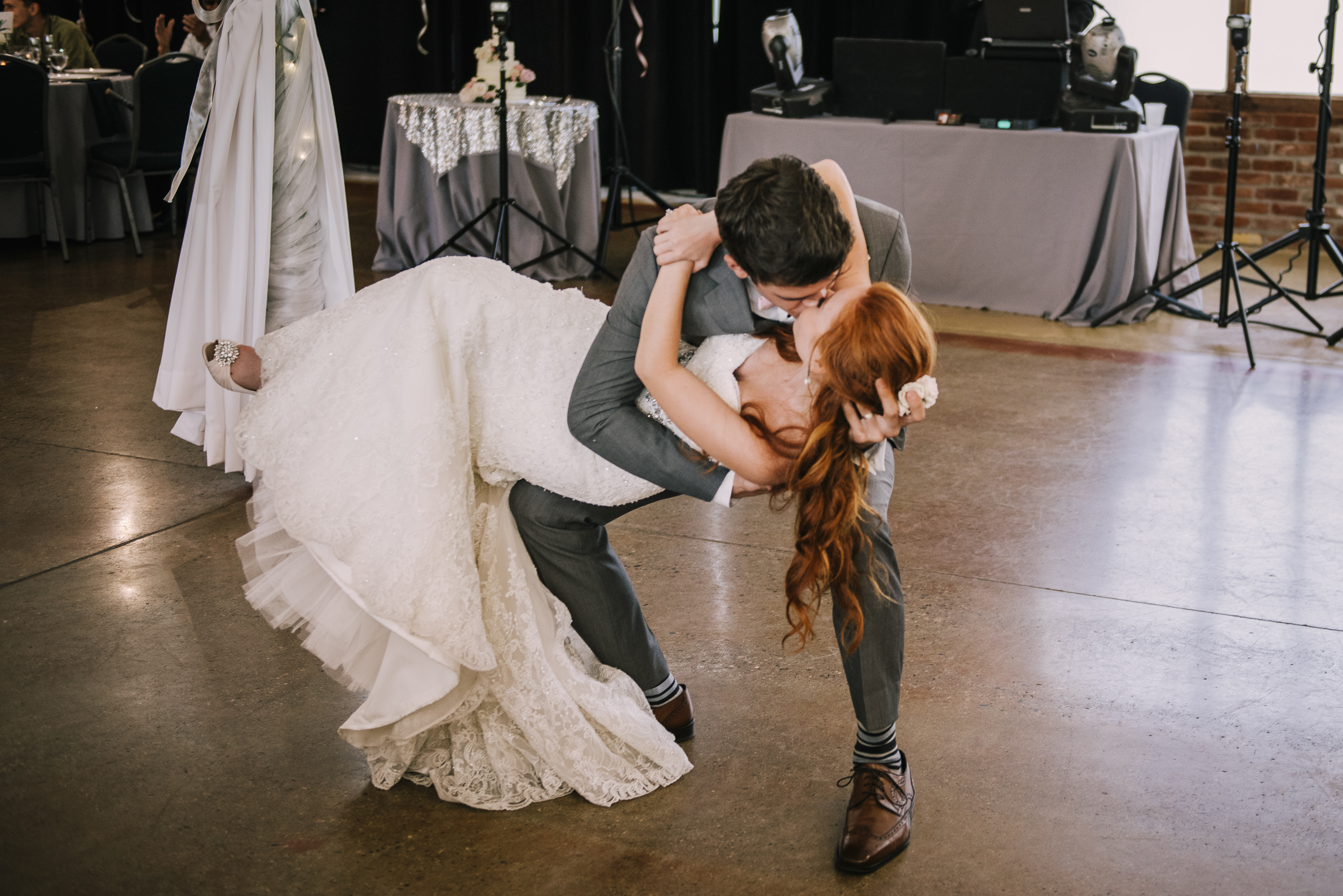 web sized images -- no to print --CALVIN & MCKYLEY WEDDING PHOTOS - COLORADO PHOTOGRAPHER - DEBI RAE PHOTOGRAPHY-1686.jpg