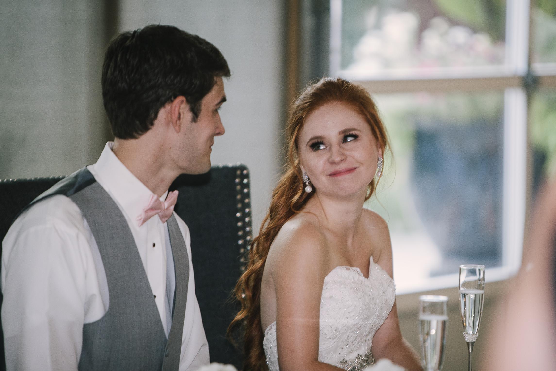web sized images -- no to print --CALVIN & MCKYLEY WEDDING PHOTOS - COLORADO PHOTOGRAPHER - DEBI RAE PHOTOGRAPHY-1729.jpg