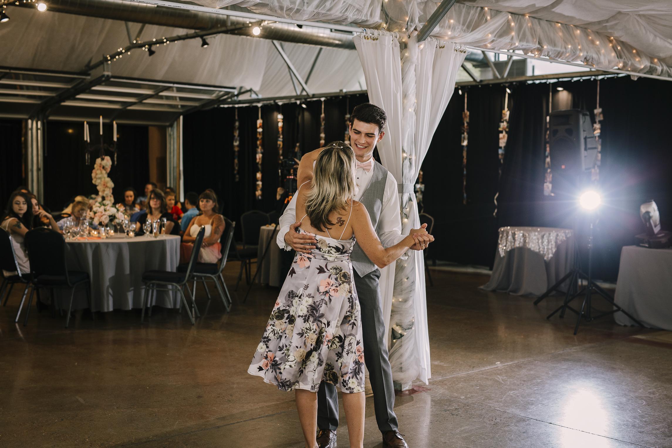 web sized images -- no to print --CALVIN & MCKYLEY WEDDING PHOTOS - COLORADO PHOTOGRAPHER - DEBI RAE PHOTOGRAPHY-1961.jpg