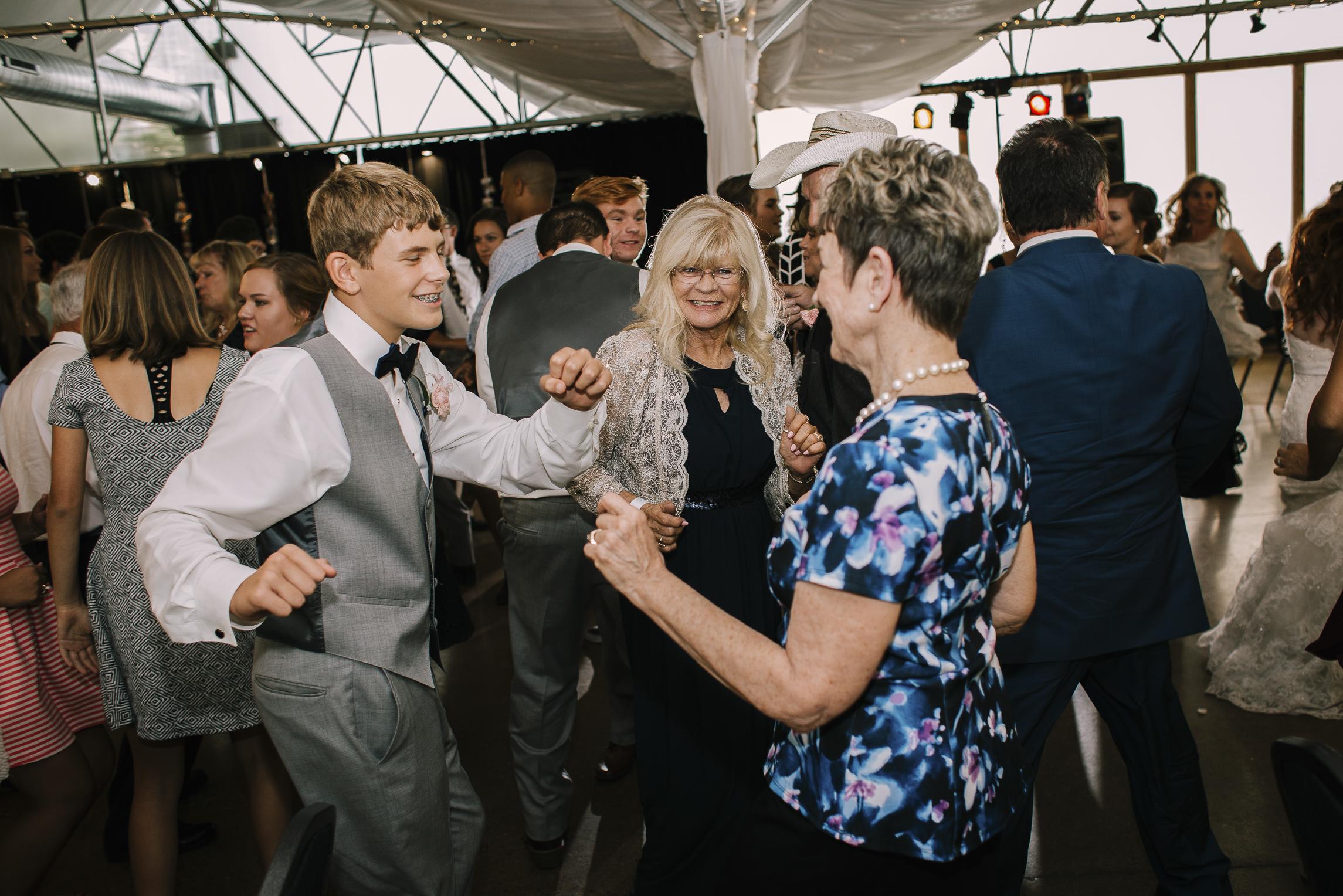 web sized images -- no to print --CALVIN & MCKYLEY WEDDING PHOTOS - COLORADO PHOTOGRAPHER - DEBI RAE PHOTOGRAPHY-1996.jpg