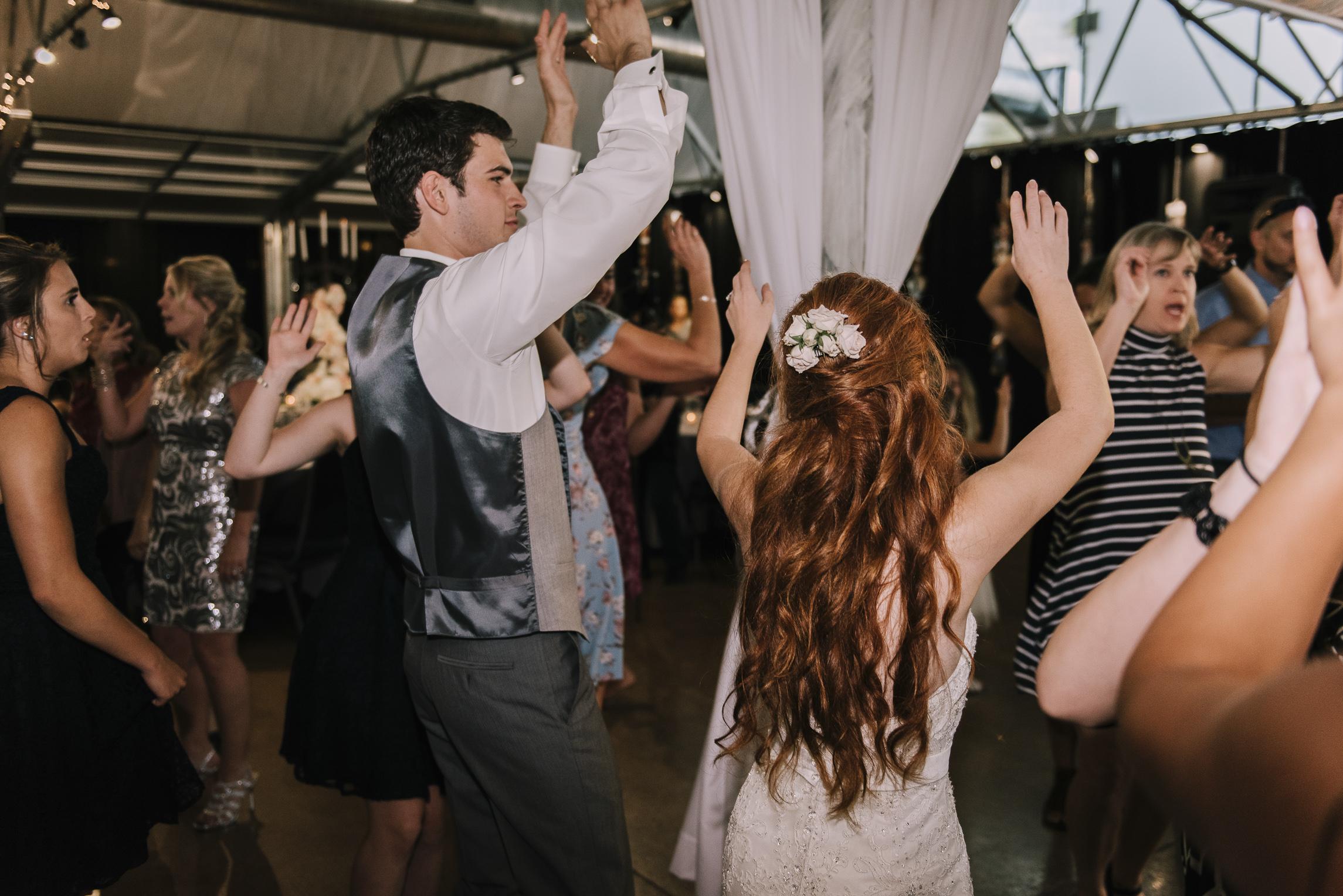 web sized images -- no to print --CALVIN & MCKYLEY WEDDING PHOTOS - COLORADO PHOTOGRAPHER - DEBI RAE PHOTOGRAPHY-2096.jpg