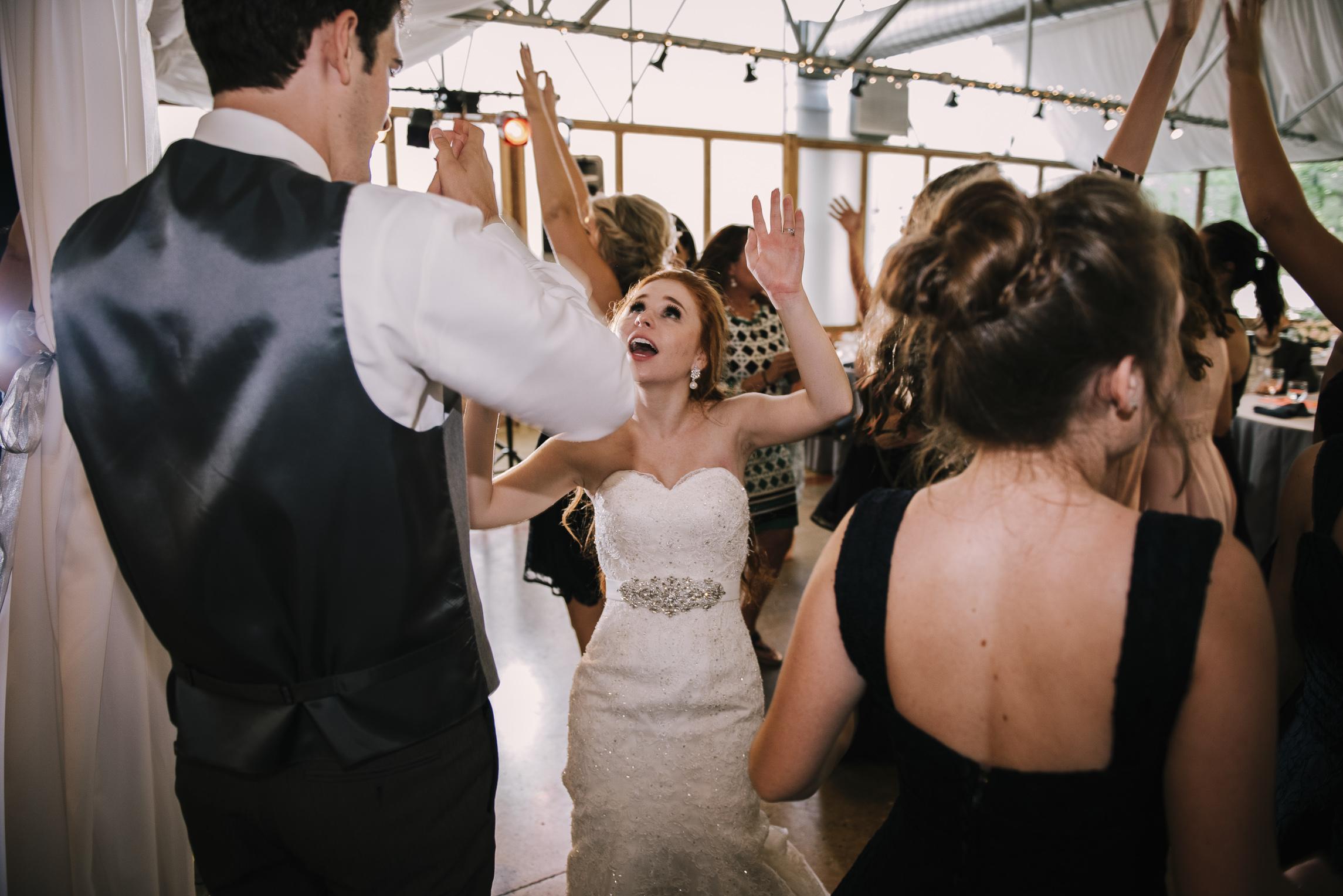 web sized images -- no to print --CALVIN & MCKYLEY WEDDING PHOTOS - COLORADO PHOTOGRAPHER - DEBI RAE PHOTOGRAPHY-2100.jpg