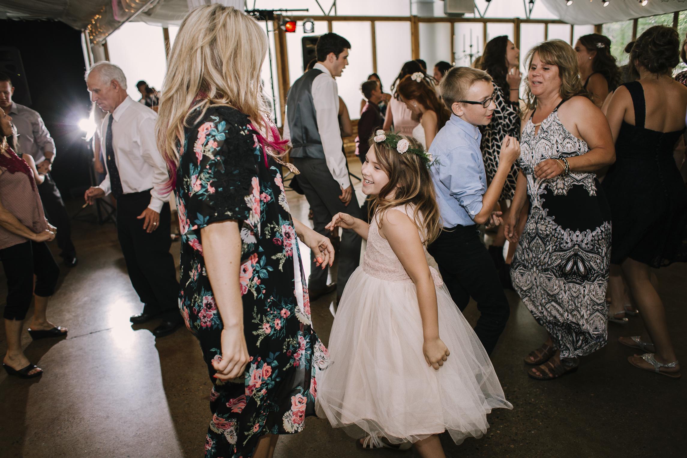 web sized images -- no to print --CALVIN & MCKYLEY WEDDING PHOTOS - COLORADO PHOTOGRAPHER - DEBI RAE PHOTOGRAPHY-2115.jpg