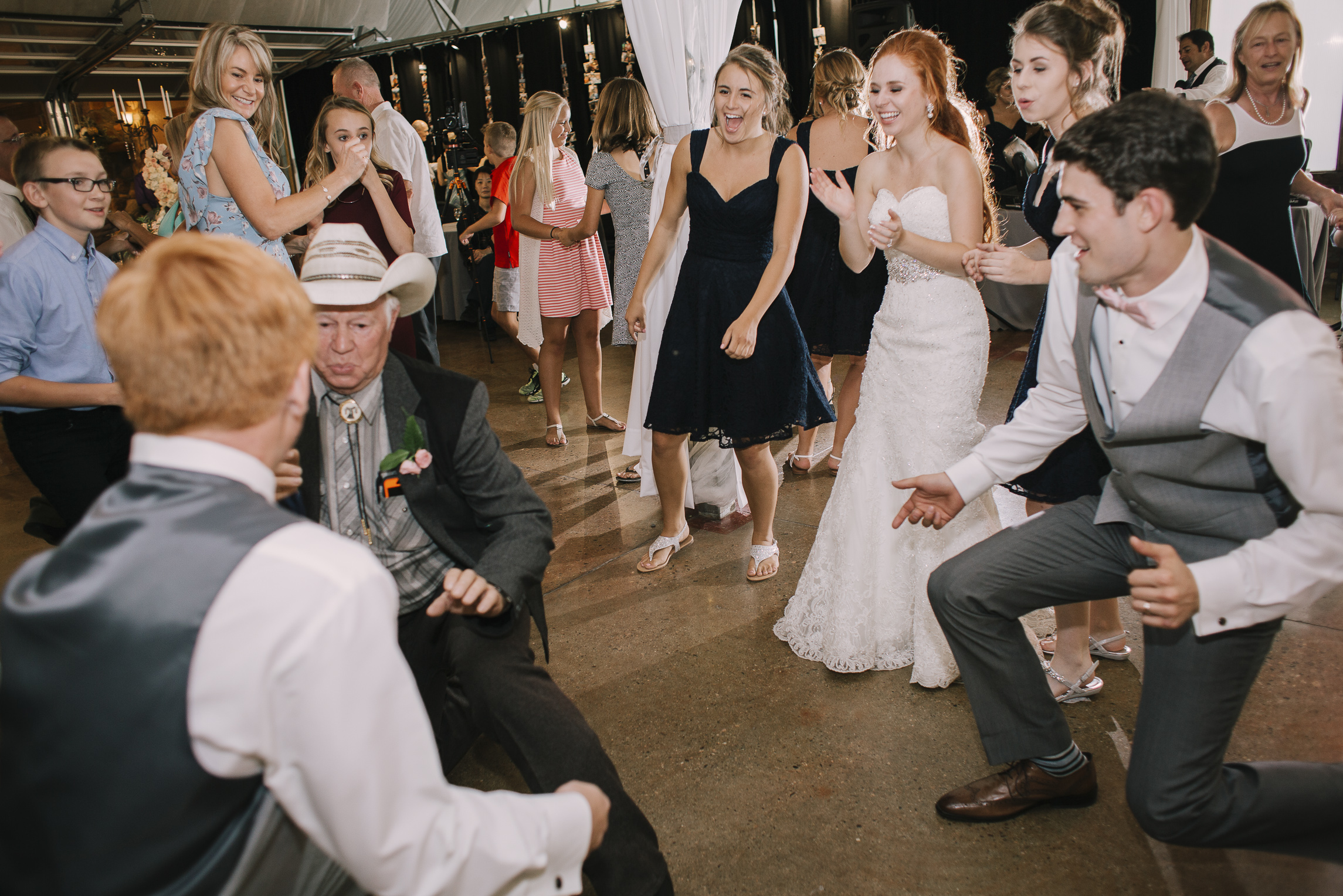 web sized images -- no to print --CALVIN & MCKYLEY WEDDING PHOTOS - COLORADO PHOTOGRAPHER - DEBI RAE PHOTOGRAPHY-2173.jpg
