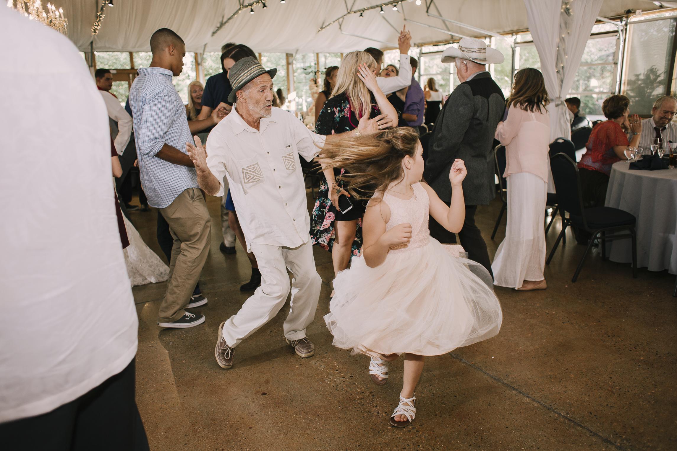 web sized images -- no to print --CALVIN & MCKYLEY WEDDING PHOTOS - COLORADO PHOTOGRAPHER - DEBI RAE PHOTOGRAPHY-2197.jpg