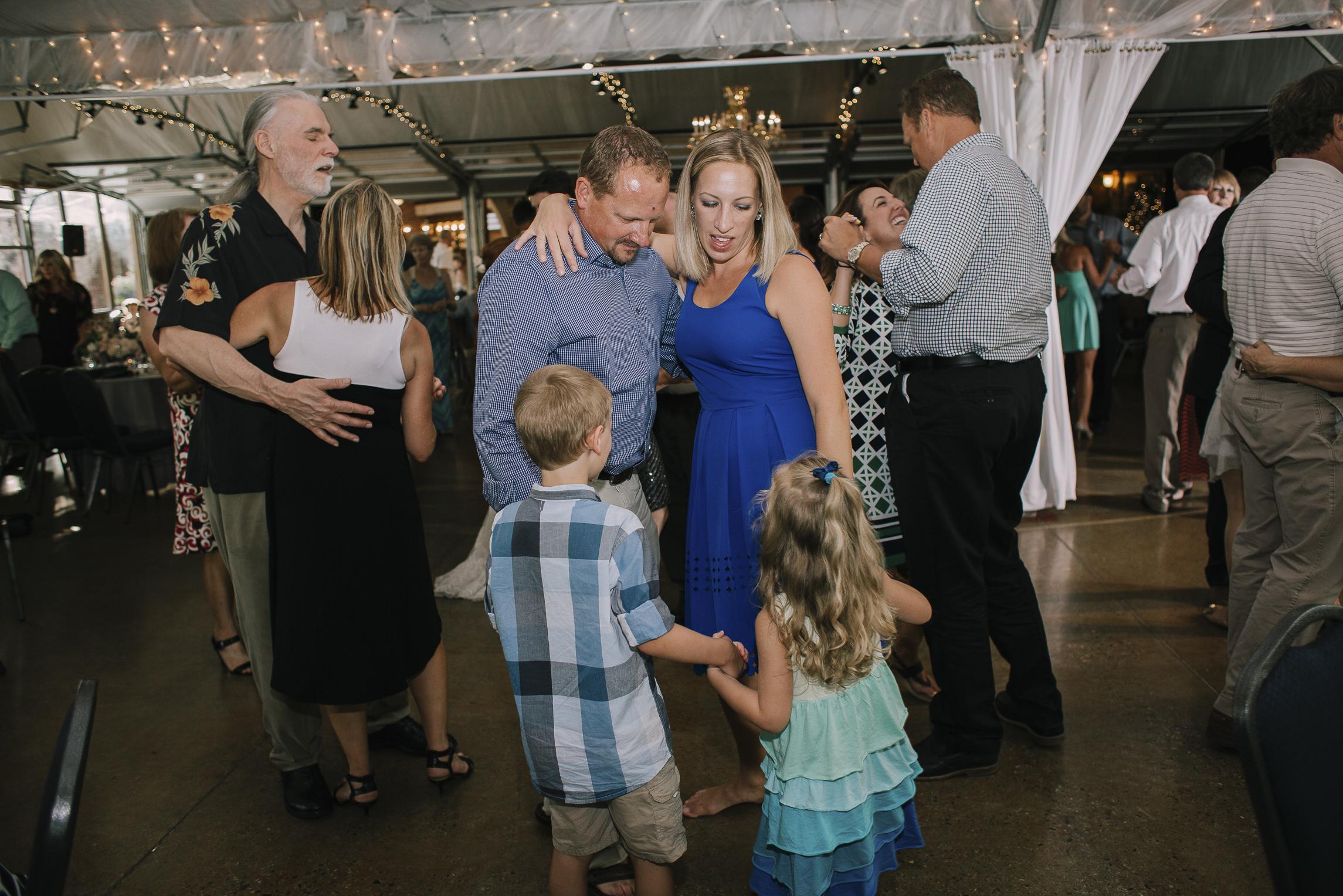 web sized images -- no to print --CALVIN & MCKYLEY WEDDING PHOTOS - COLORADO PHOTOGRAPHER - DEBI RAE PHOTOGRAPHY-2253.jpg