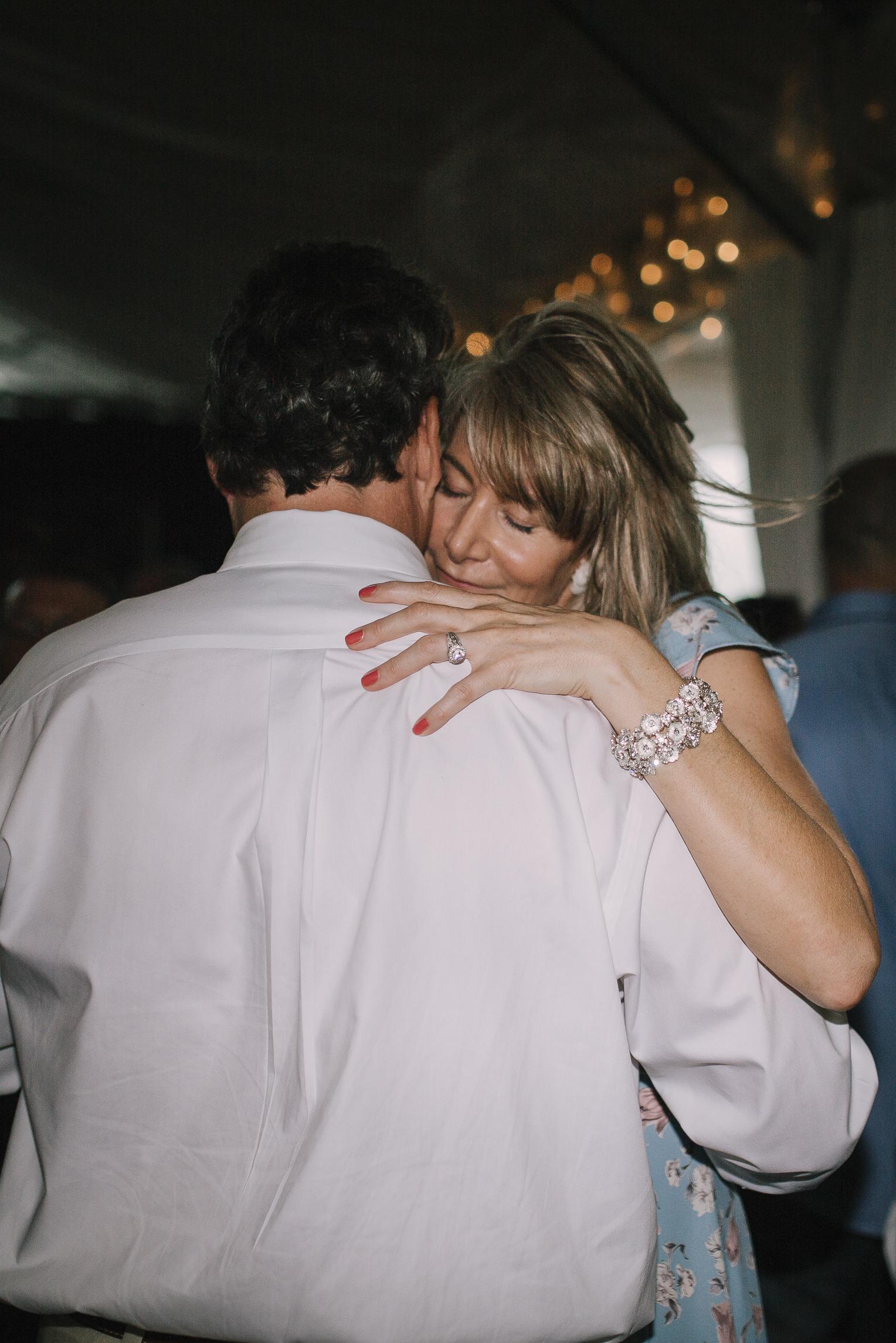 web sized images -- no to print --CALVIN & MCKYLEY WEDDING PHOTOS - COLORADO PHOTOGRAPHER - DEBI RAE PHOTOGRAPHY-2269.jpg