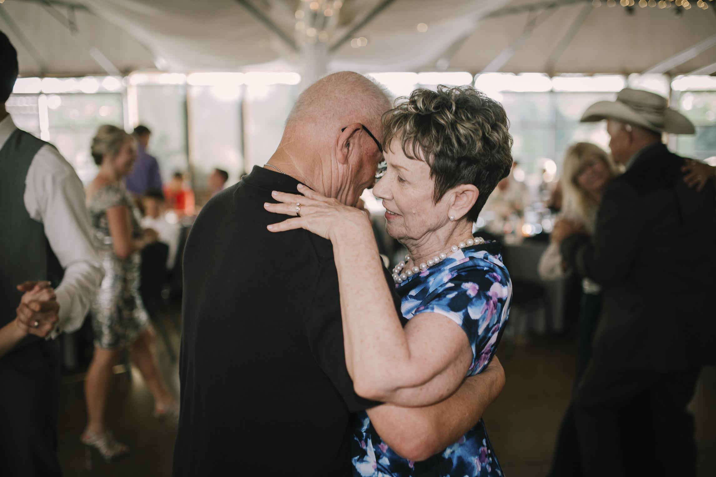 web sized images -- no to print --CALVIN & MCKYLEY WEDDING PHOTOS - COLORADO PHOTOGRAPHER - DEBI RAE PHOTOGRAPHY-2290.jpg