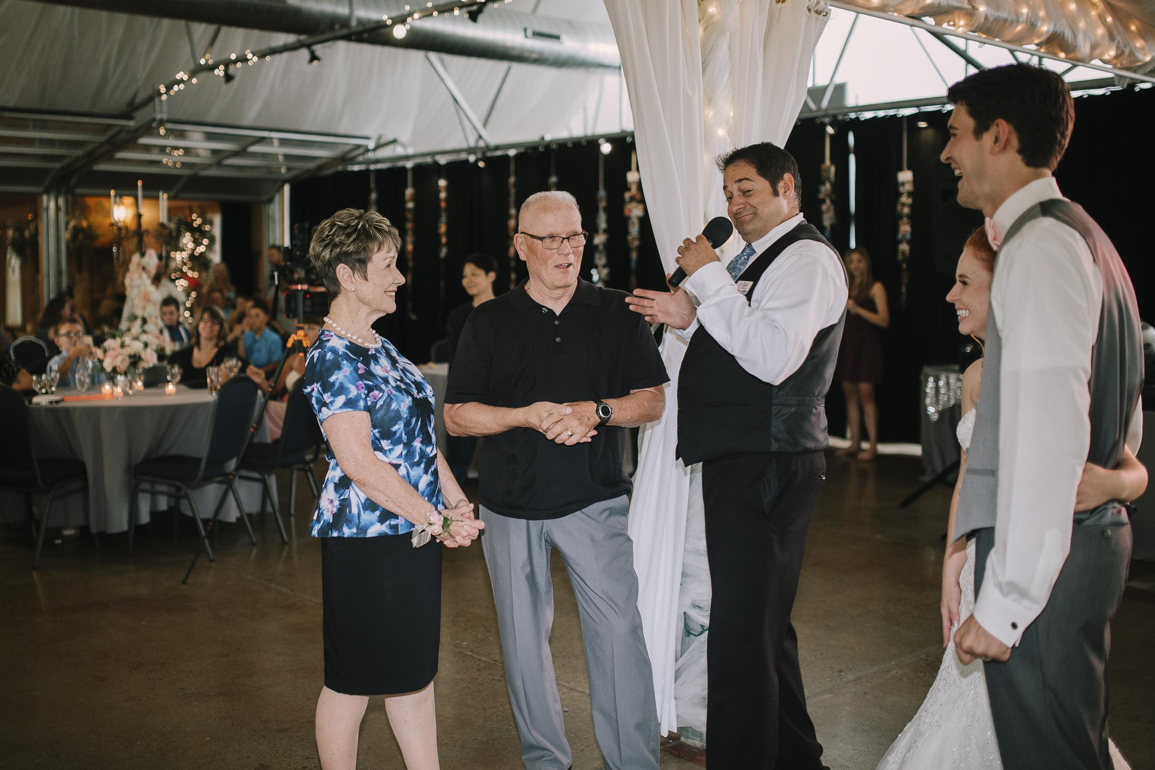 web sized images -- no to print --CALVIN & MCKYLEY WEDDING PHOTOS - COLORADO PHOTOGRAPHER - DEBI RAE PHOTOGRAPHY-2293.jpg