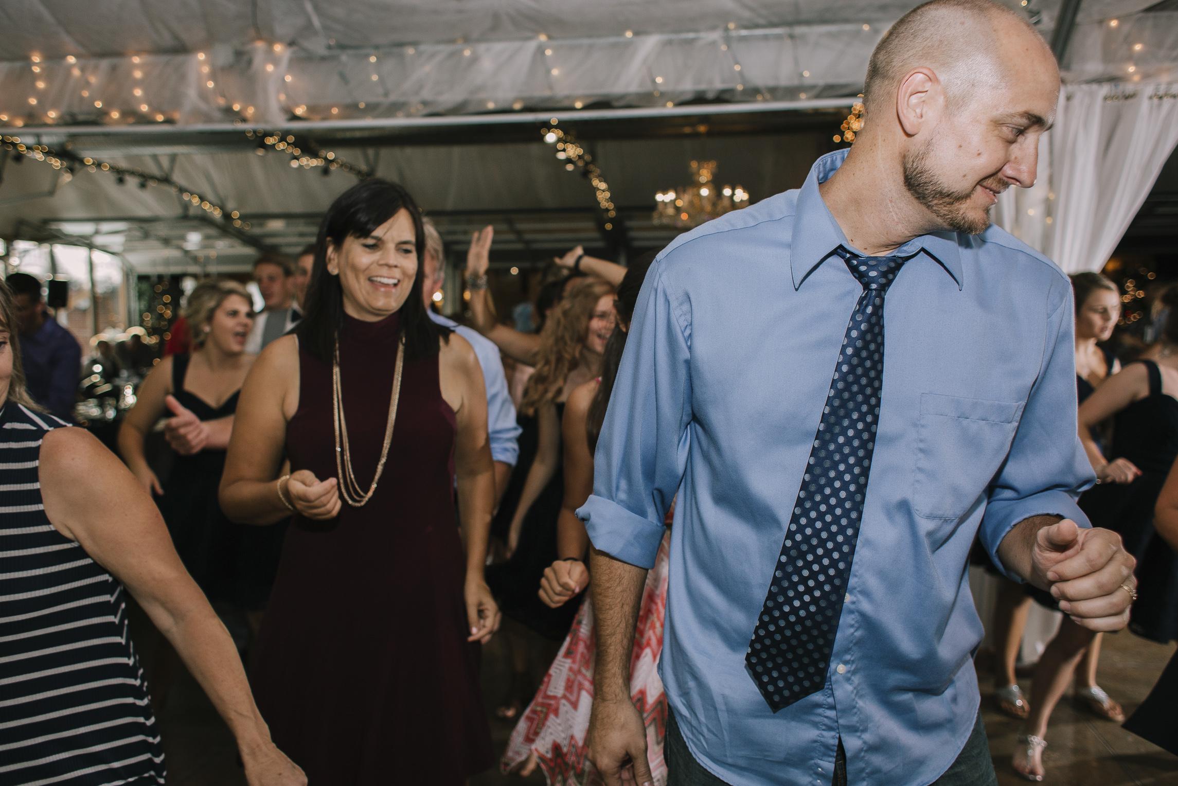 web sized images -- no to print --CALVIN & MCKYLEY WEDDING PHOTOS - COLORADO PHOTOGRAPHER - DEBI RAE PHOTOGRAPHY-2308.jpg