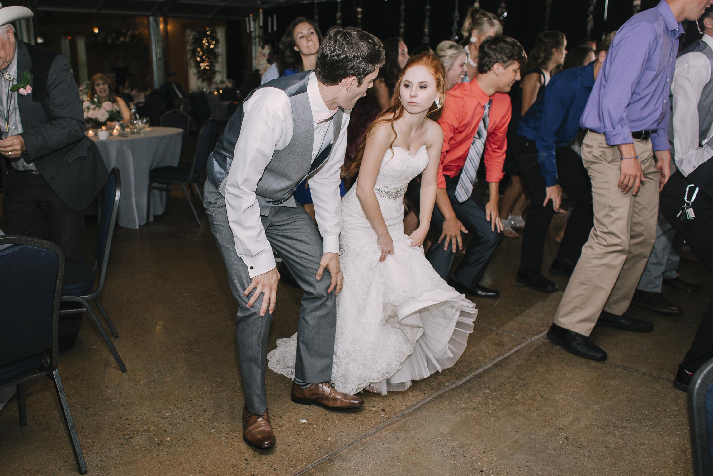 web sized images -- no to print --CALVIN & MCKYLEY WEDDING PHOTOS - COLORADO PHOTOGRAPHER - DEBI RAE PHOTOGRAPHY-2338.jpg