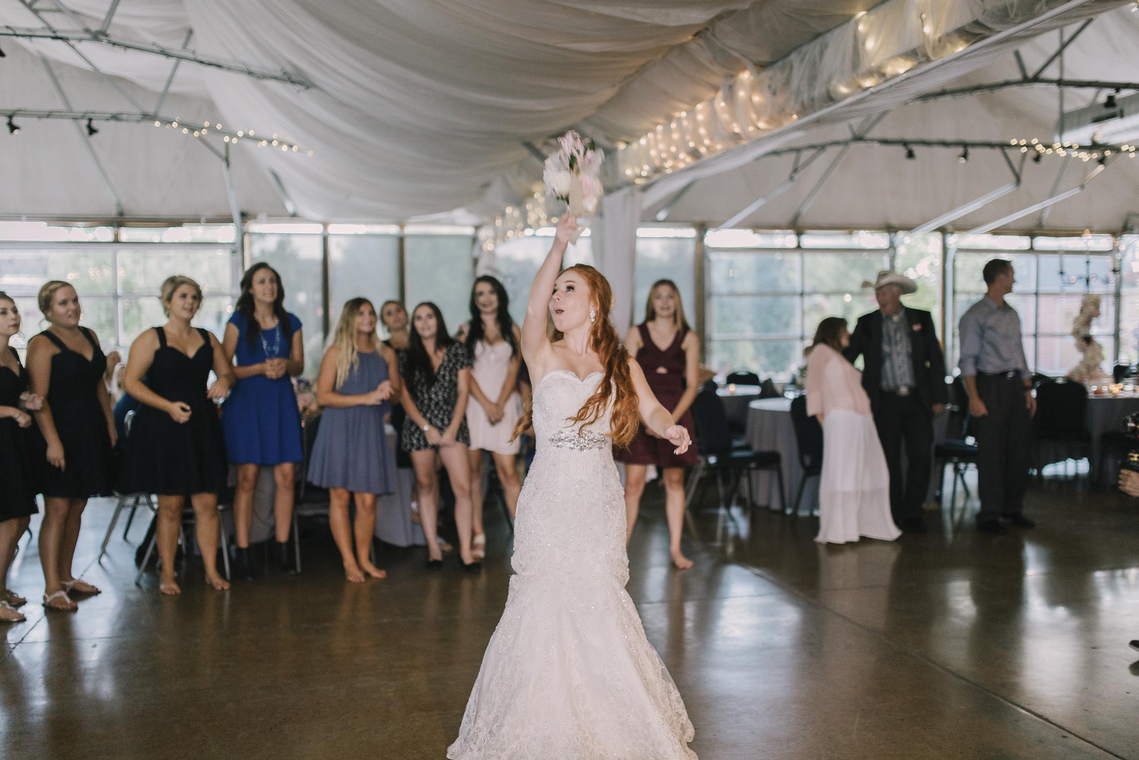 web sized images -- no to print --CALVIN & MCKYLEY WEDDING PHOTOS - COLORADO PHOTOGRAPHER - DEBI RAE PHOTOGRAPHY-2349.jpg