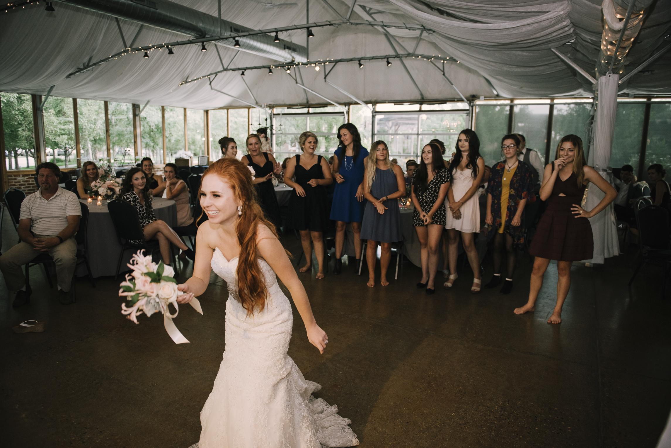 web sized images -- no to print --CALVIN & MCKYLEY WEDDING PHOTOS - COLORADO PHOTOGRAPHER - DEBI RAE PHOTOGRAPHY-2366.jpg