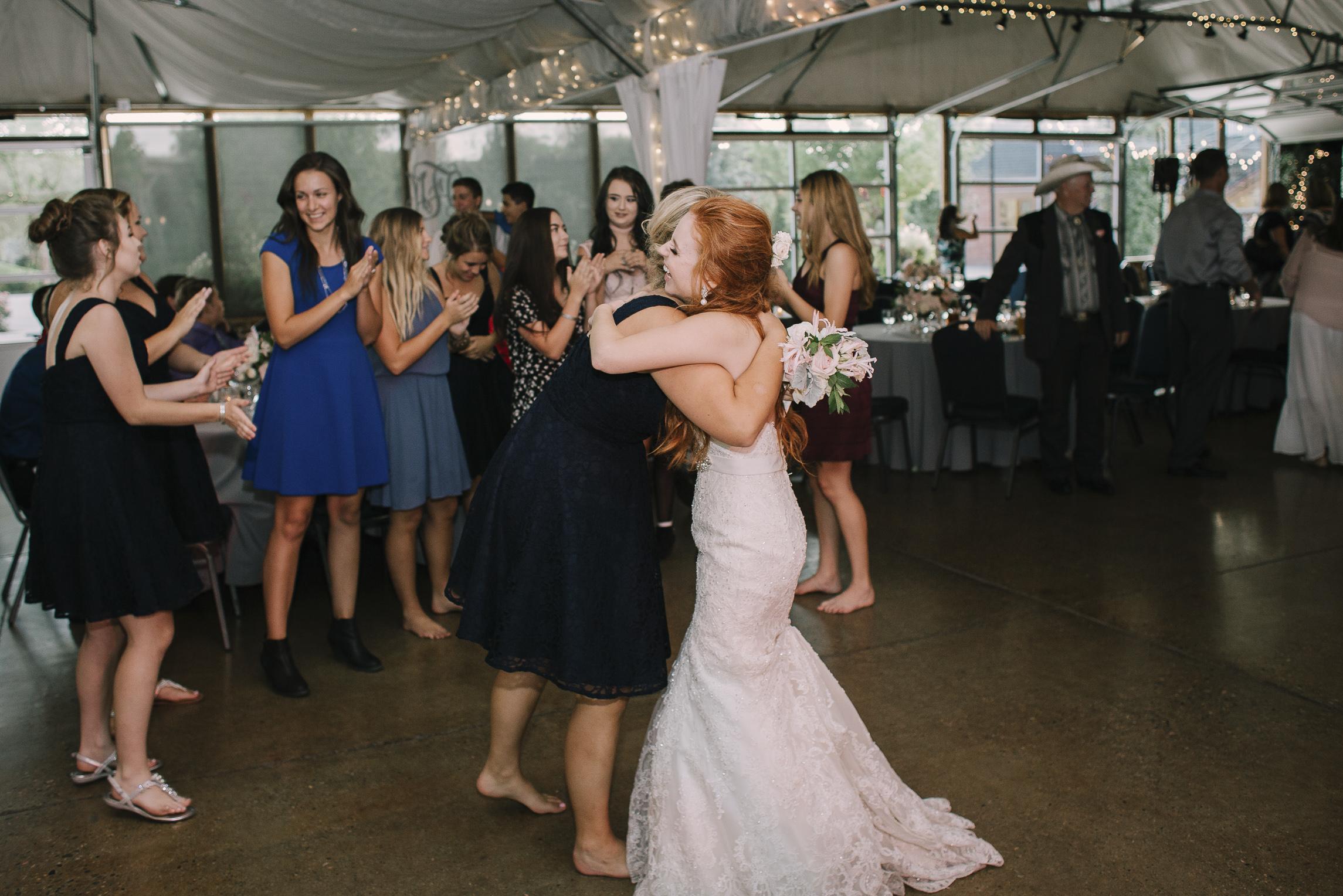 web sized images -- no to print --CALVIN & MCKYLEY WEDDING PHOTOS - COLORADO PHOTOGRAPHER - DEBI RAE PHOTOGRAPHY-2370.jpg