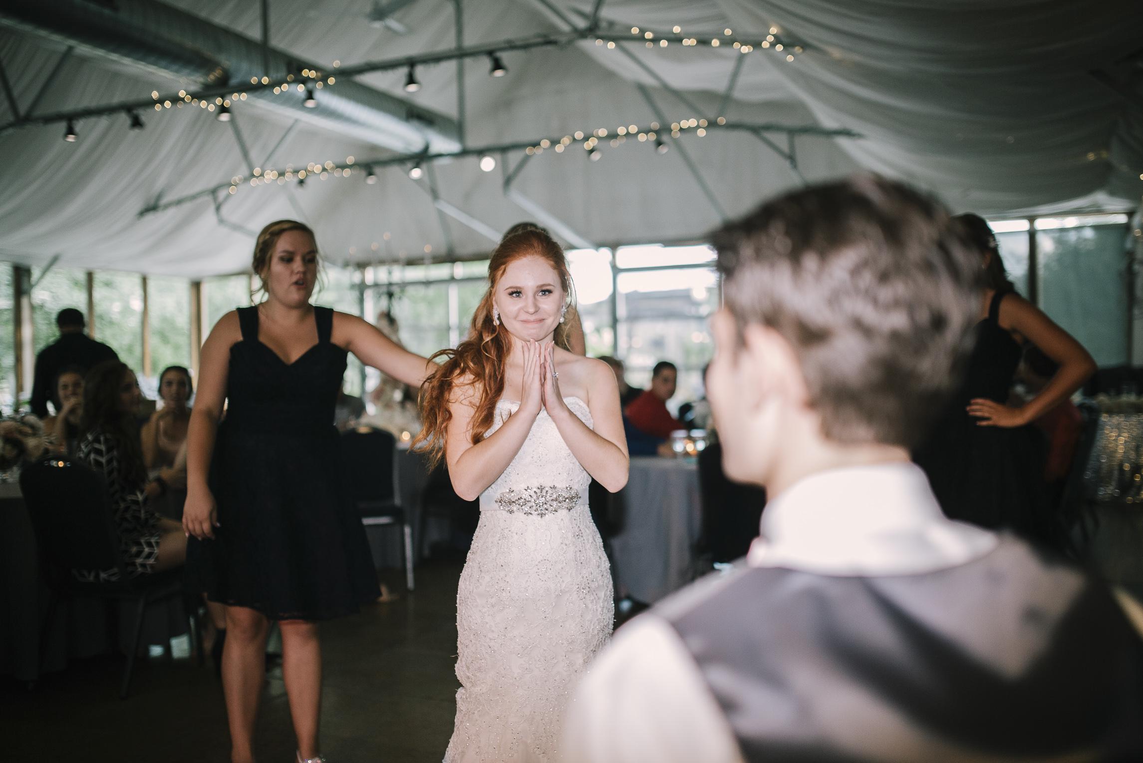 web sized images -- no to print --CALVIN & MCKYLEY WEDDING PHOTOS - COLORADO PHOTOGRAPHER - DEBI RAE PHOTOGRAPHY-2371.jpg