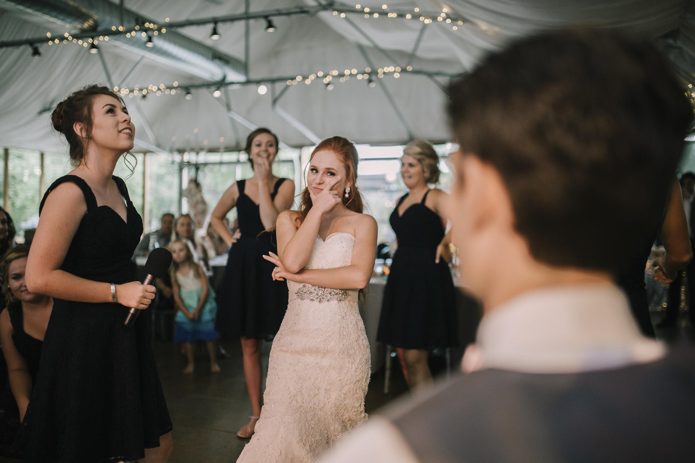 web sized images -- no to print --CALVIN & MCKYLEY WEDDING PHOTOS - COLORADO PHOTOGRAPHER - DEBI RAE PHOTOGRAPHY-2374.jpg