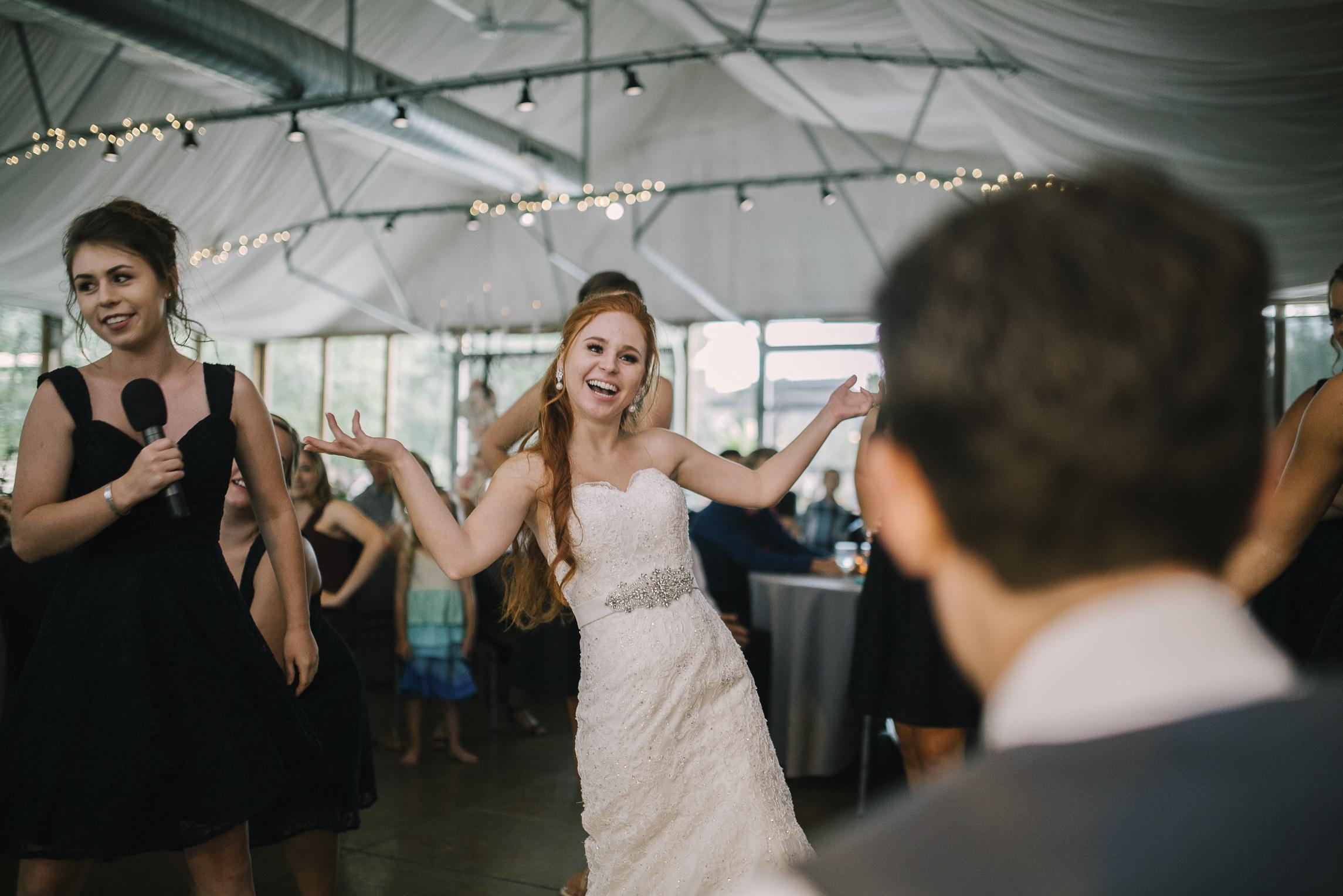 web sized images -- no to print --CALVIN & MCKYLEY WEDDING PHOTOS - COLORADO PHOTOGRAPHER - DEBI RAE PHOTOGRAPHY-2376.jpg