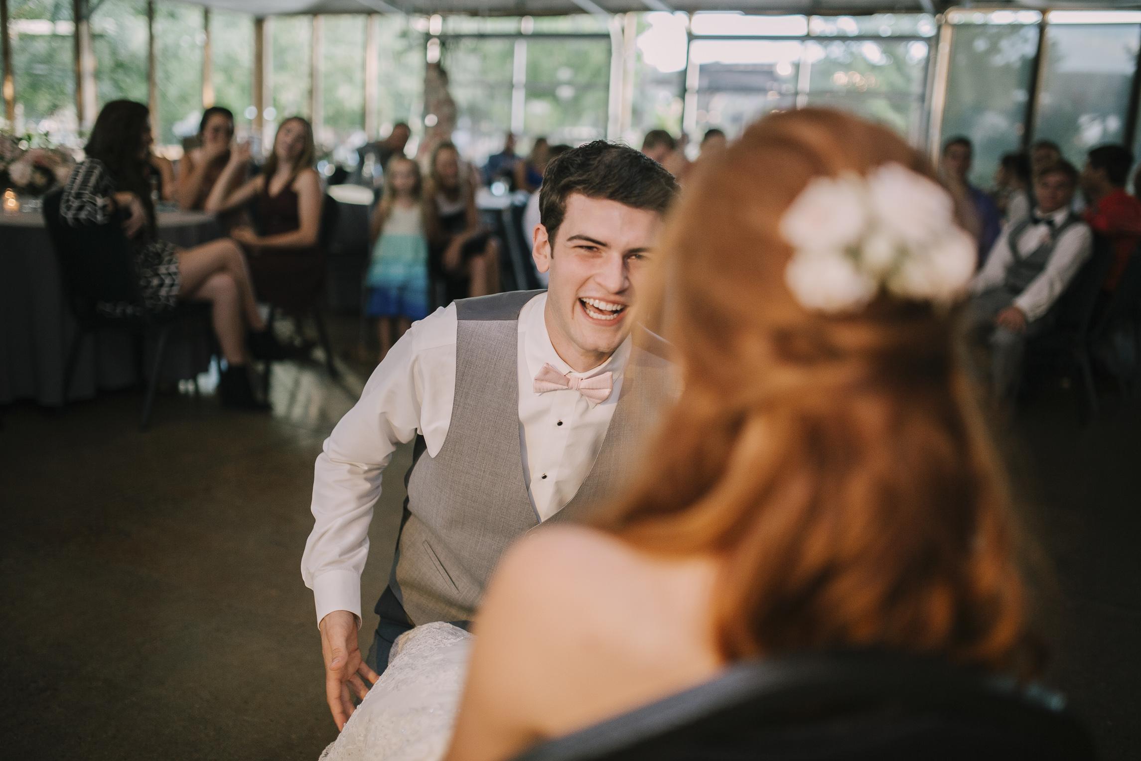 web sized images -- no to print --CALVIN & MCKYLEY WEDDING PHOTOS - COLORADO PHOTOGRAPHER - DEBI RAE PHOTOGRAPHY-2414.jpg