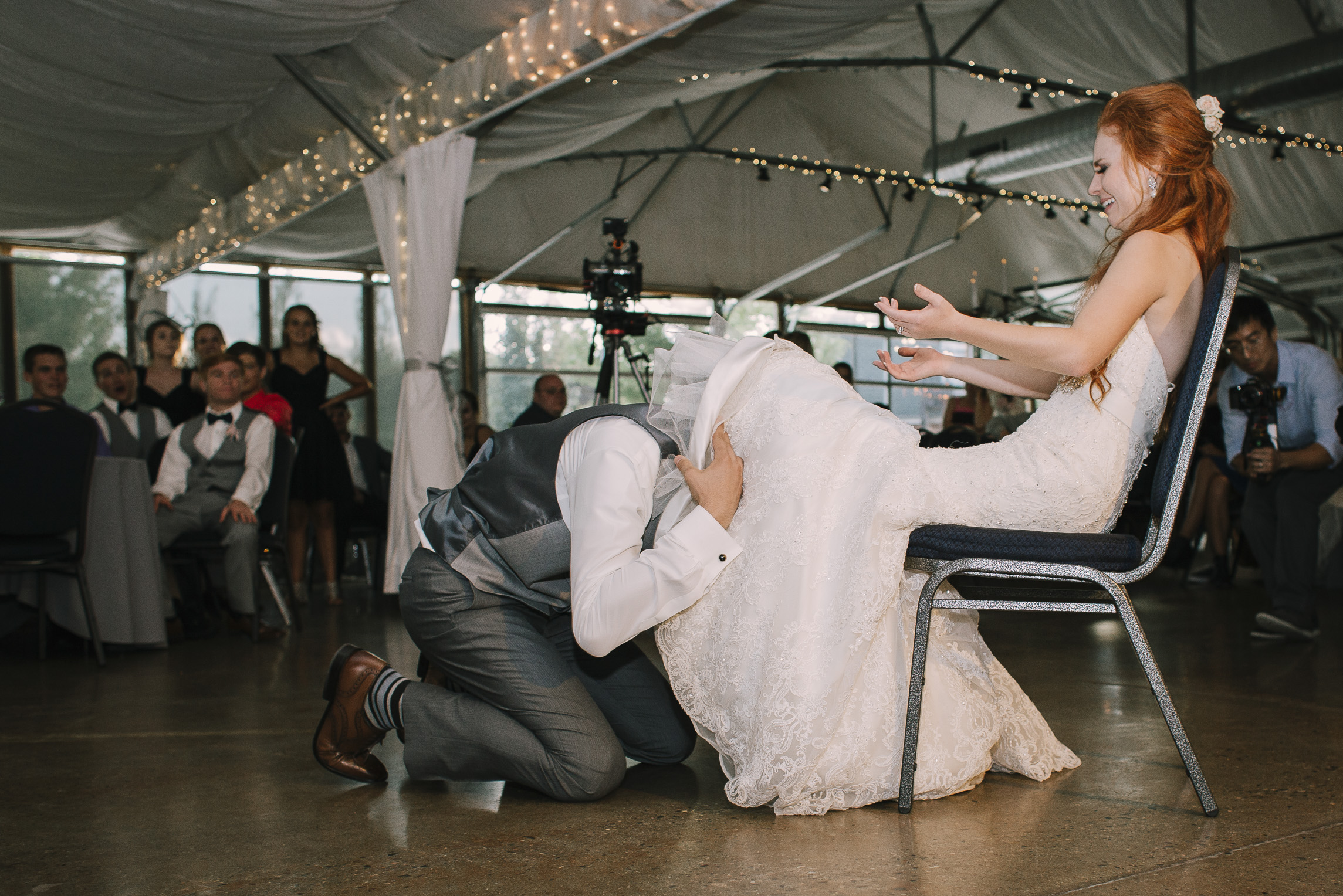web sized images -- no to print --CALVIN & MCKYLEY WEDDING PHOTOS - COLORADO PHOTOGRAPHER - DEBI RAE PHOTOGRAPHY-2426.jpg