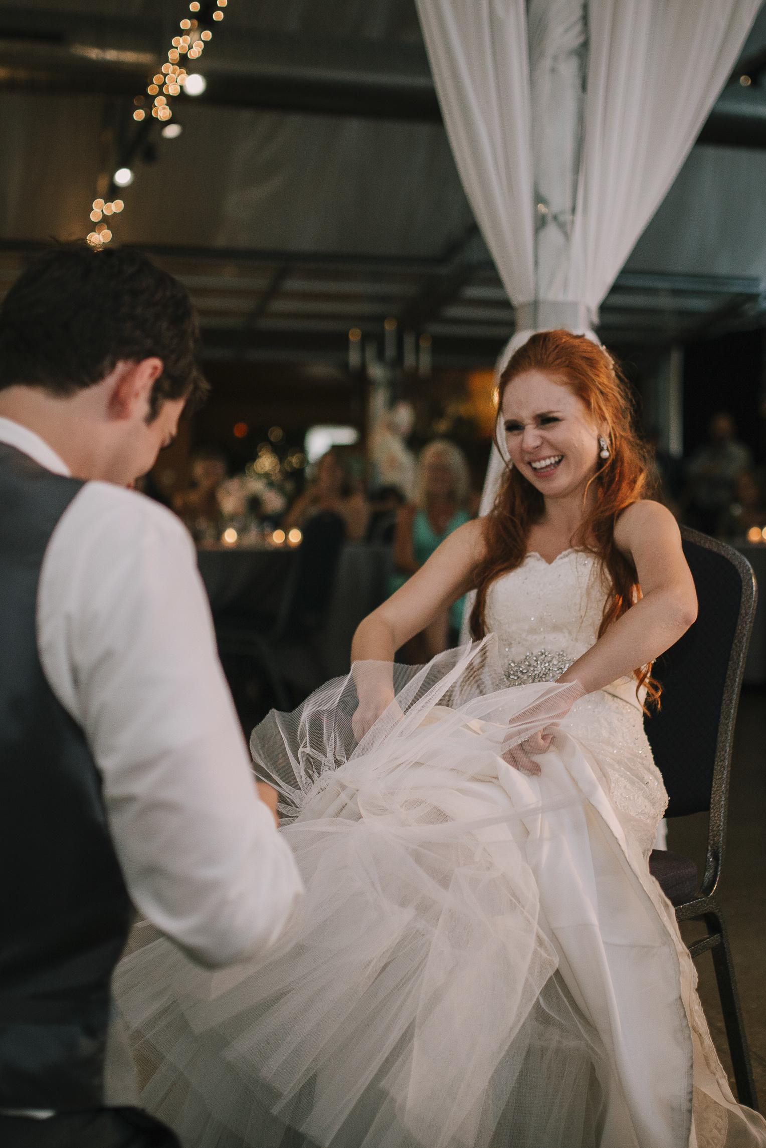 web sized images -- no to print --CALVIN & MCKYLEY WEDDING PHOTOS - COLORADO PHOTOGRAPHER - DEBI RAE PHOTOGRAPHY-2420.jpg