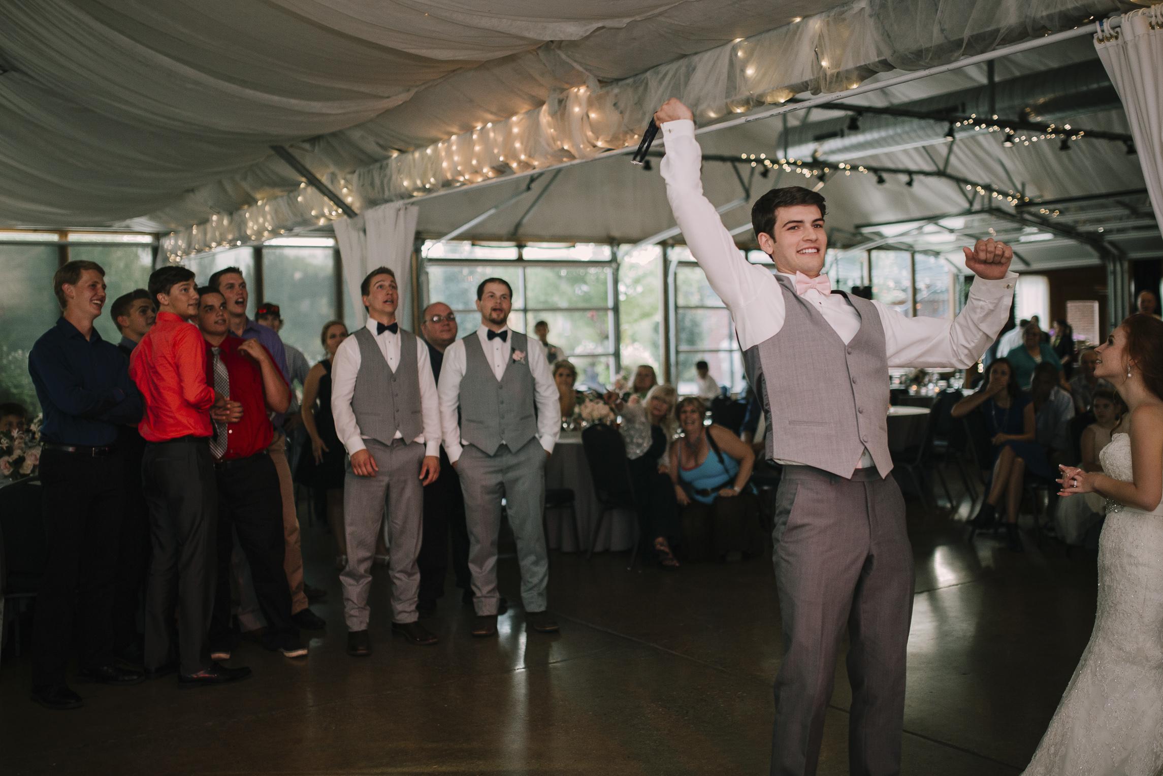 web sized images -- no to print --CALVIN & MCKYLEY WEDDING PHOTOS - COLORADO PHOTOGRAPHER - DEBI RAE PHOTOGRAPHY-2449.jpg