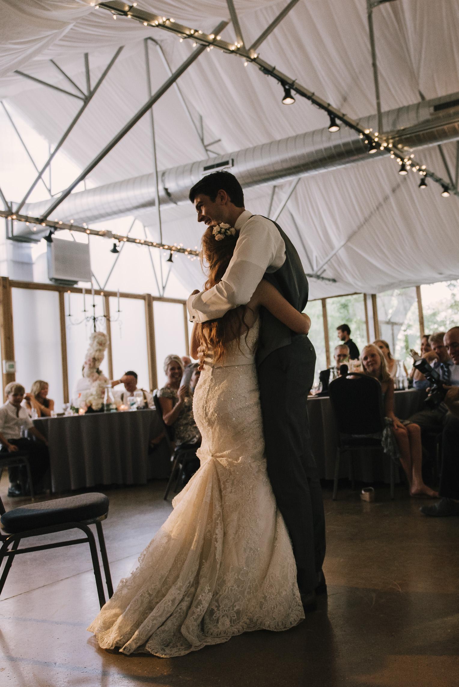 web sized images -- no to print --CALVIN & MCKYLEY WEDDING PHOTOS - COLORADO PHOTOGRAPHER - DEBI RAE PHOTOGRAPHY-2433.jpg