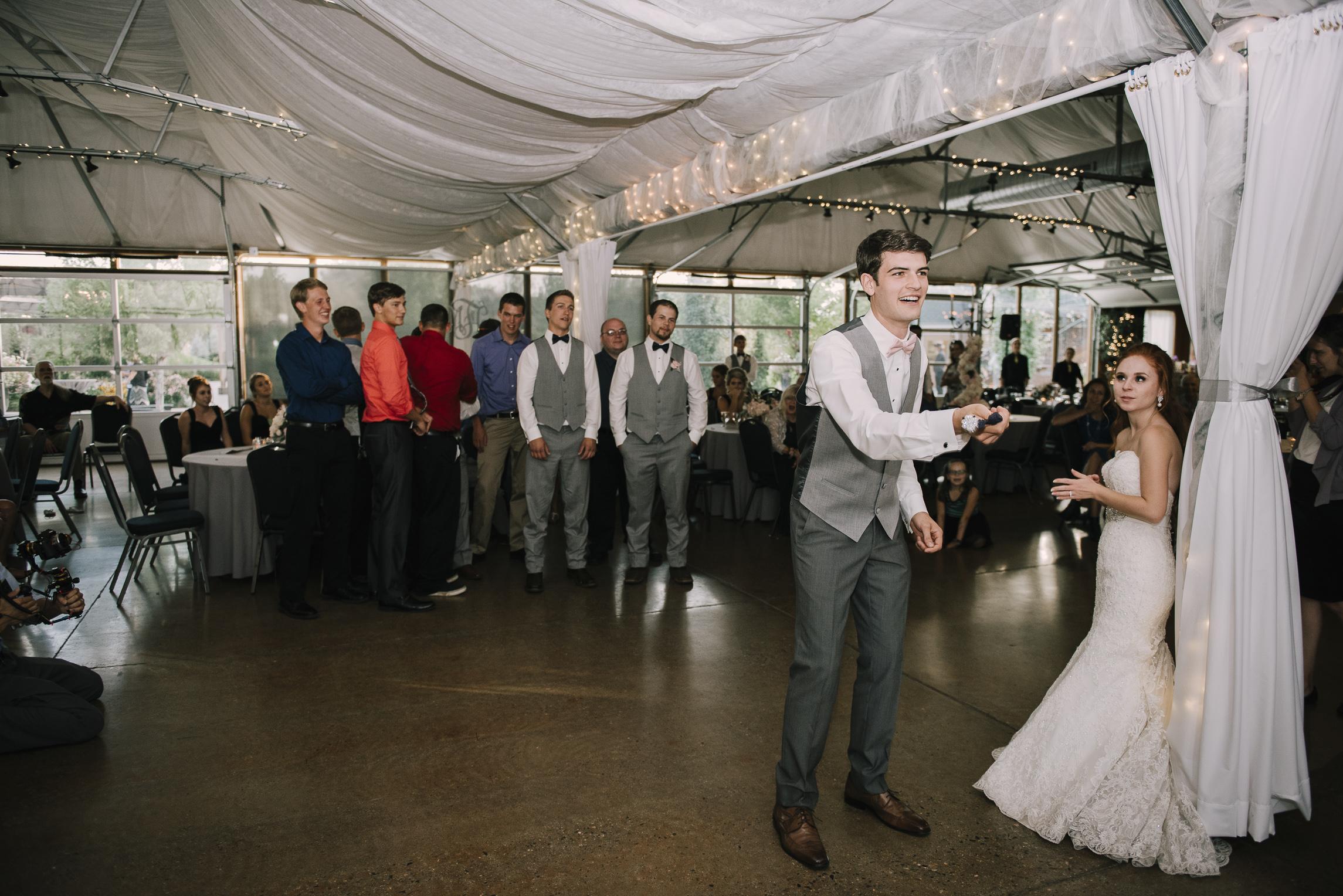web sized images -- no to print --CALVIN & MCKYLEY WEDDING PHOTOS - COLORADO PHOTOGRAPHER - DEBI RAE PHOTOGRAPHY-2461.jpg