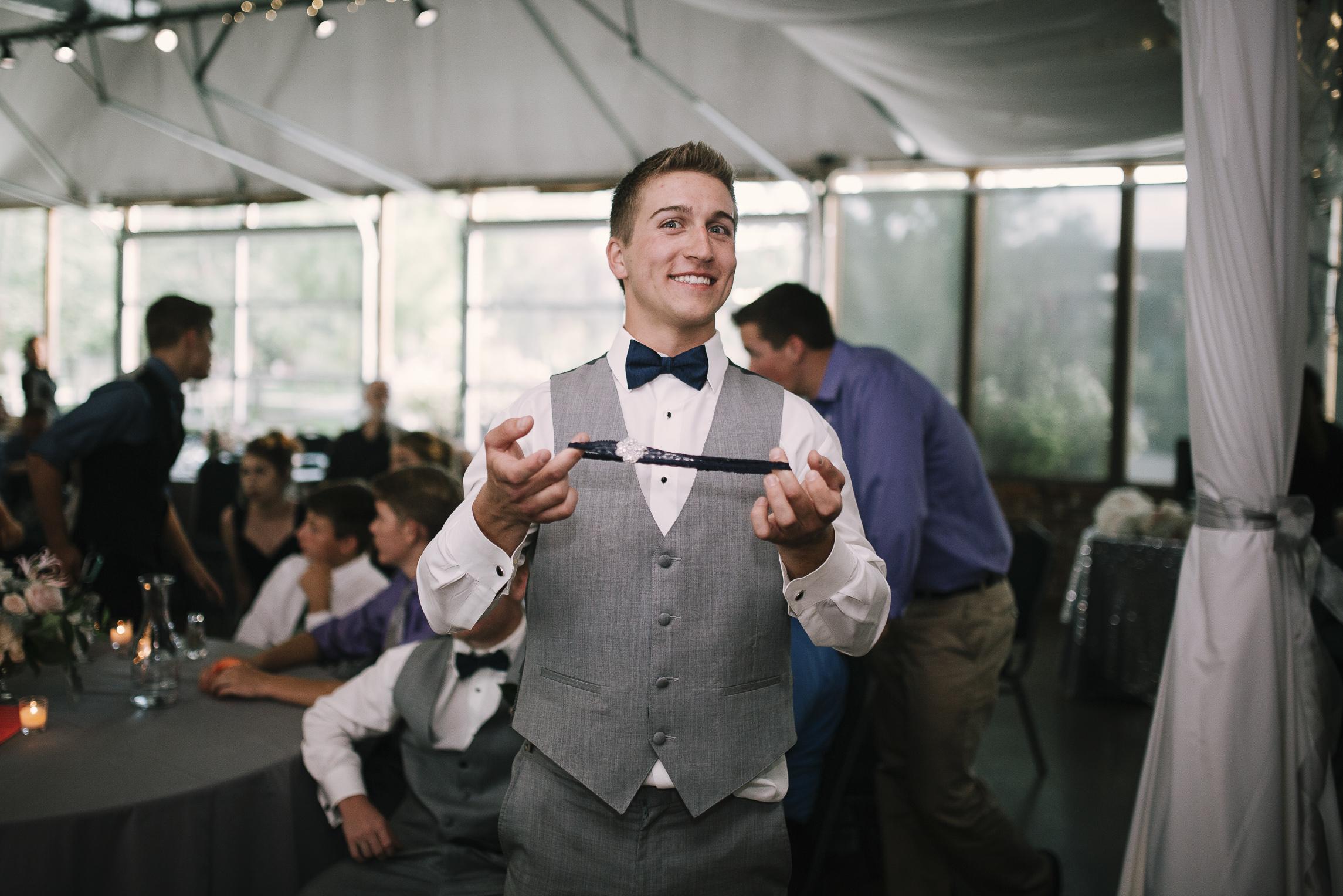 web sized images -- no to print --CALVIN & MCKYLEY WEDDING PHOTOS - COLORADO PHOTOGRAPHER - DEBI RAE PHOTOGRAPHY-2467.jpg
