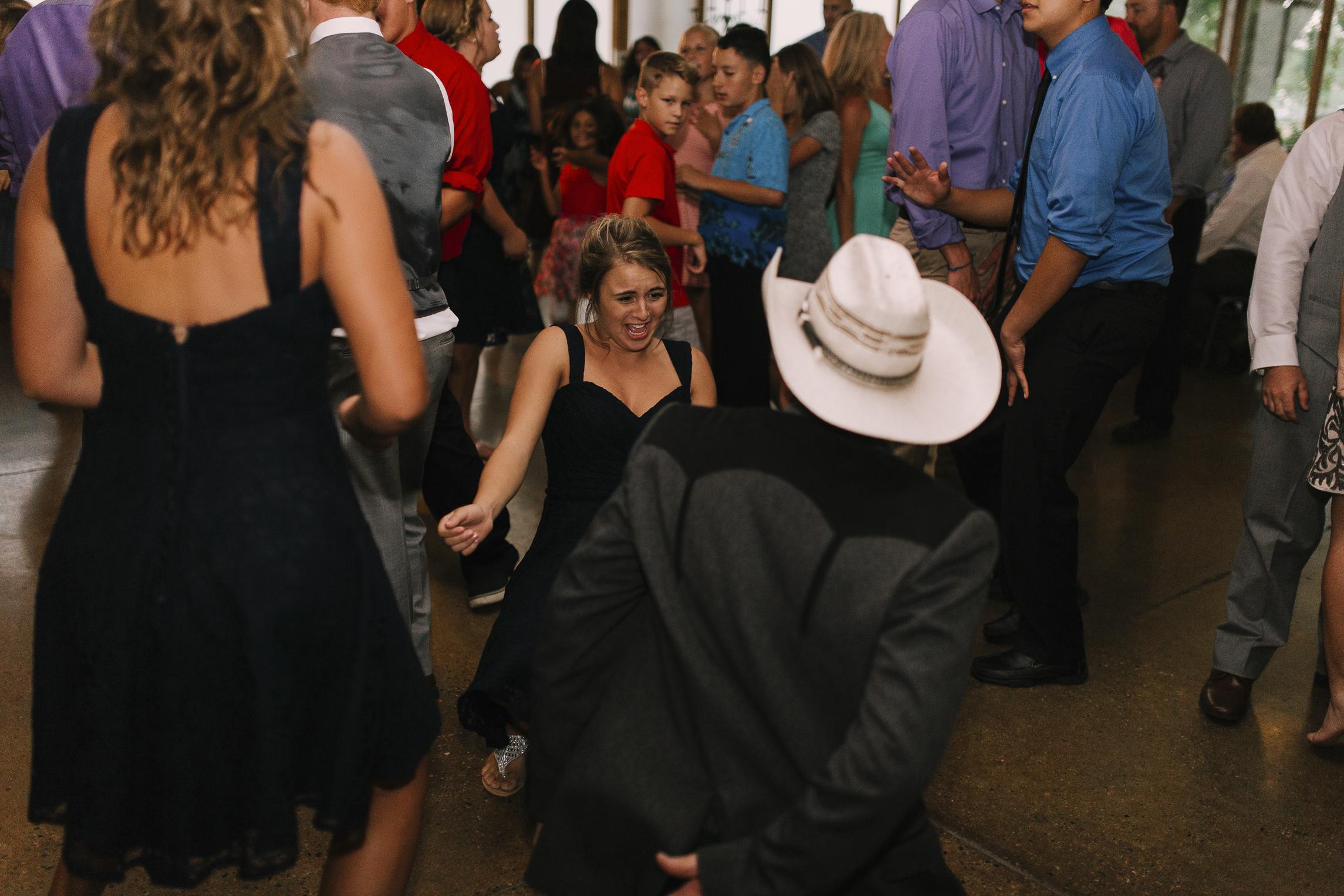 web sized images -- no to print --CALVIN & MCKYLEY WEDDING PHOTOS - COLORADO PHOTOGRAPHER - DEBI RAE PHOTOGRAPHY-2515.jpg
