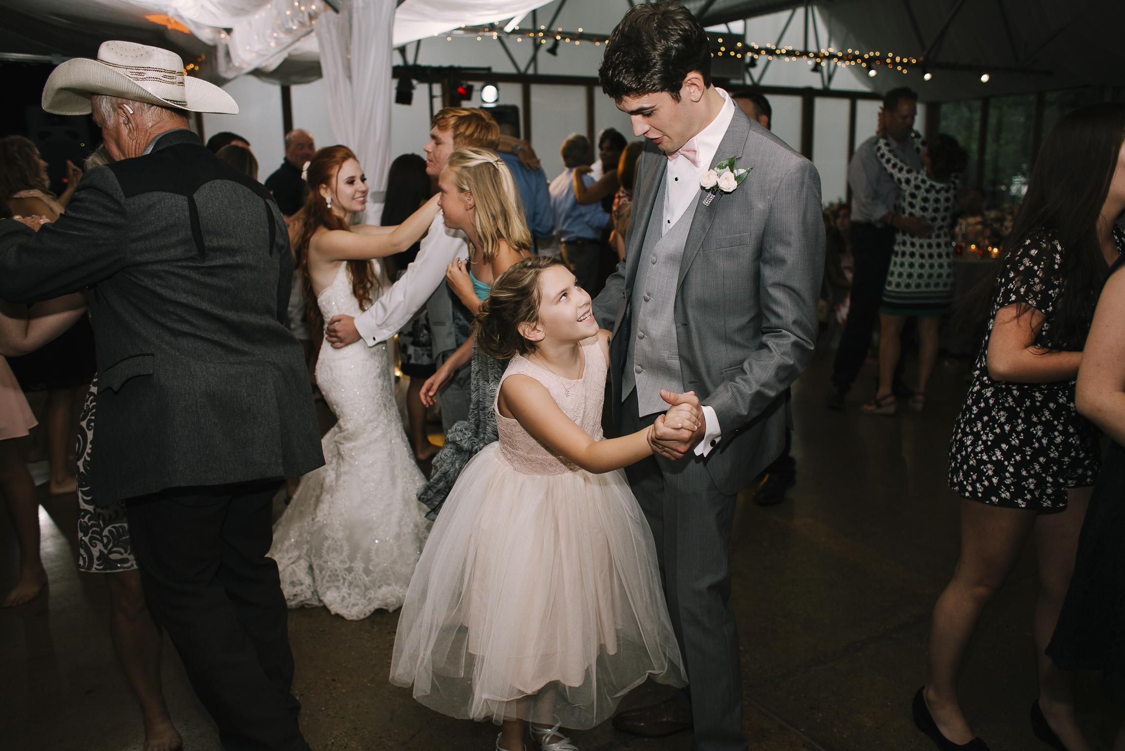 web sized images -- no to print --CALVIN & MCKYLEY WEDDING PHOTOS - COLORADO PHOTOGRAPHER - DEBI RAE PHOTOGRAPHY-2553.jpg