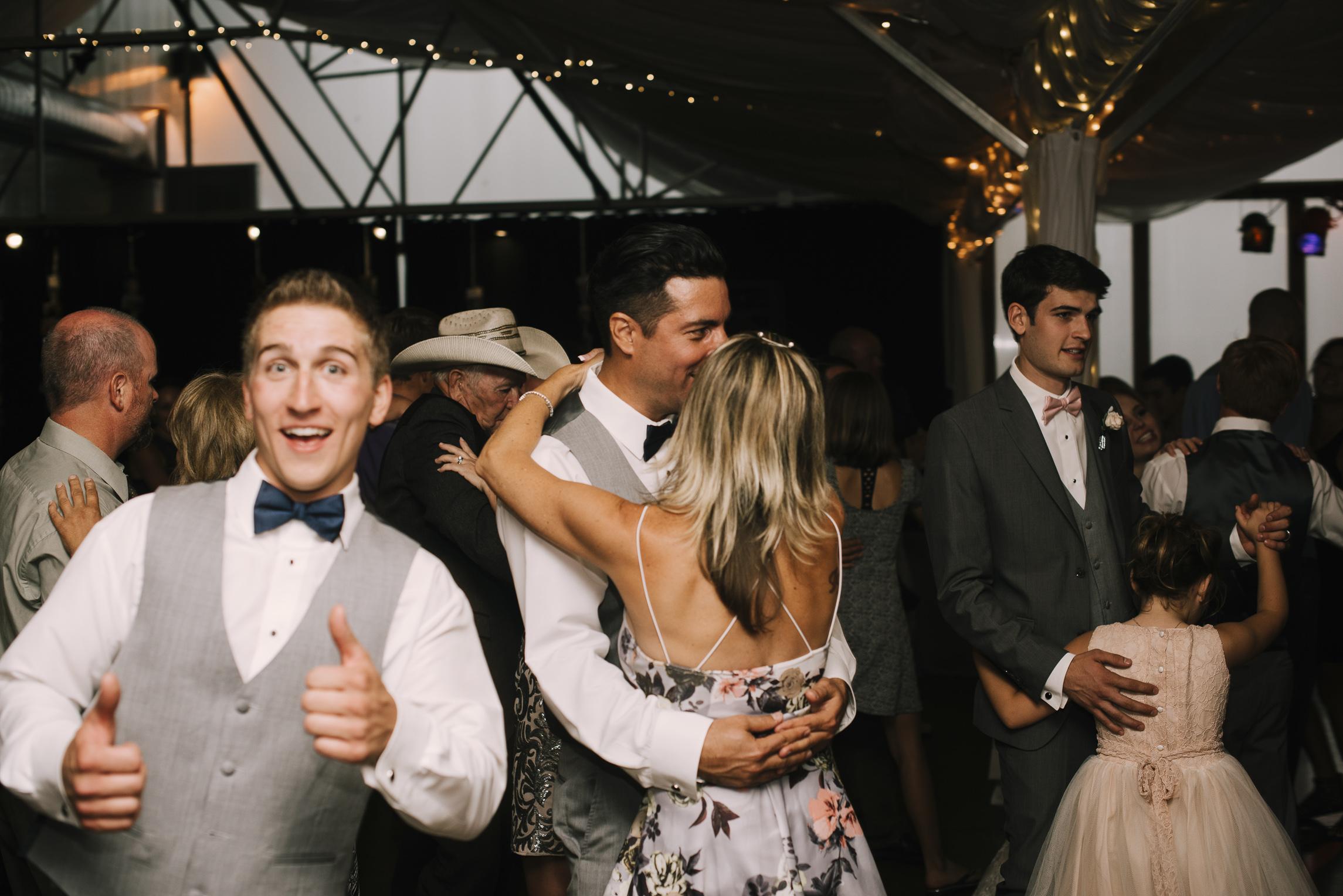 web sized images -- no to print --CALVIN & MCKYLEY WEDDING PHOTOS - COLORADO PHOTOGRAPHER - DEBI RAE PHOTOGRAPHY-2556.jpg
