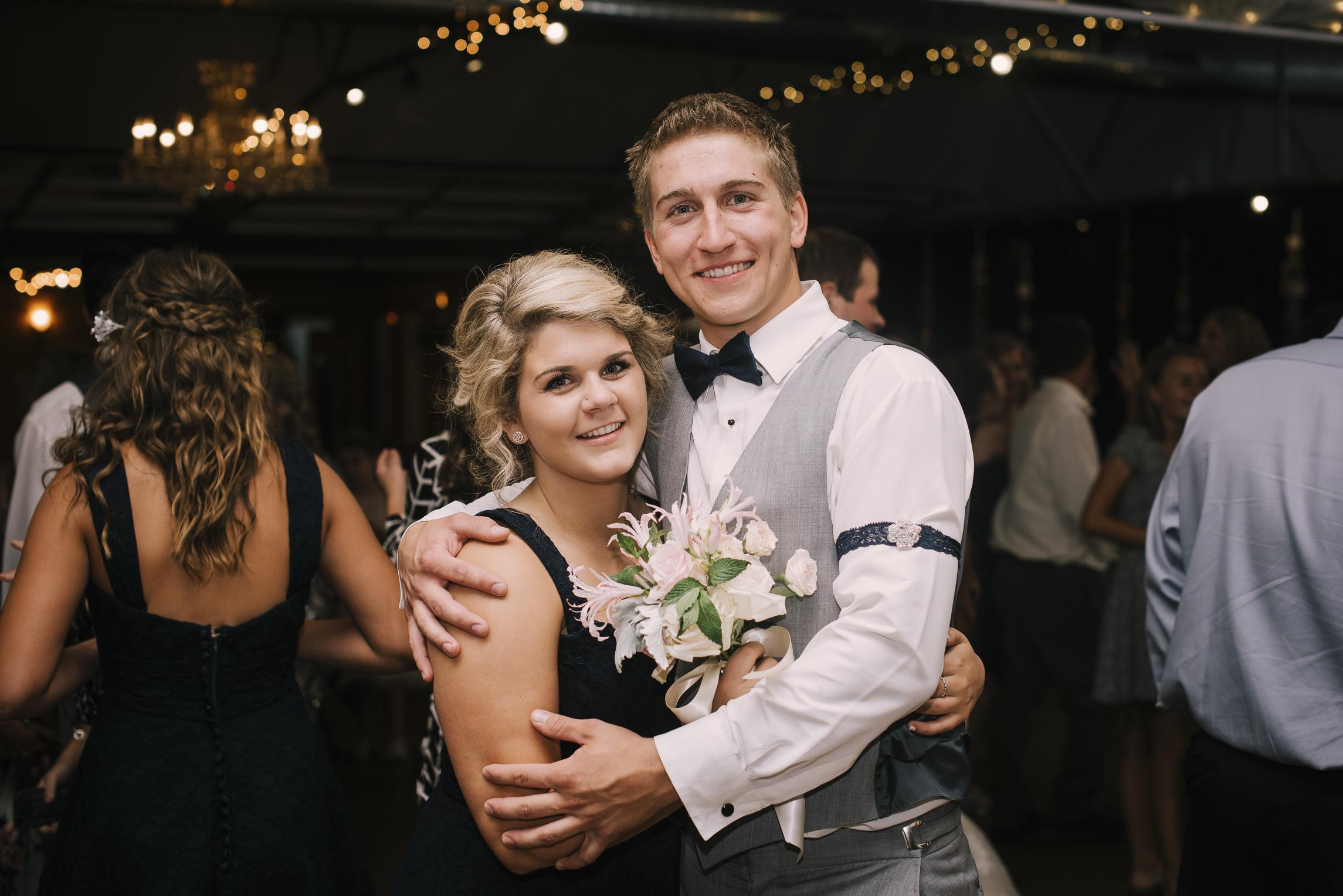 web sized images -- no to print --CALVIN & MCKYLEY WEDDING PHOTOS - COLORADO PHOTOGRAPHER - DEBI RAE PHOTOGRAPHY-2570.jpg