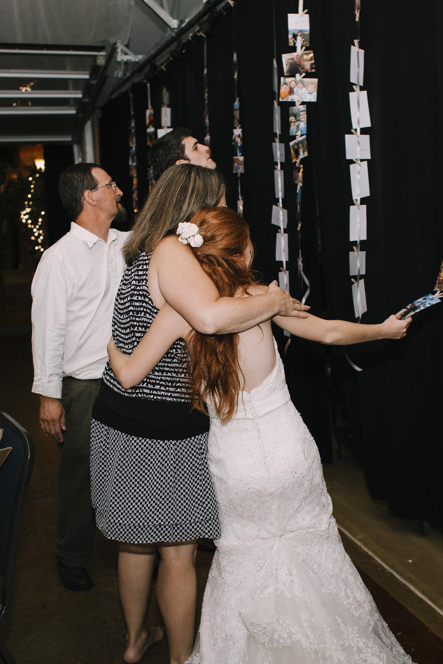 web sized images -- no to print --CALVIN & MCKYLEY WEDDING PHOTOS - COLORADO PHOTOGRAPHER - DEBI RAE PHOTOGRAPHY-2579.jpg