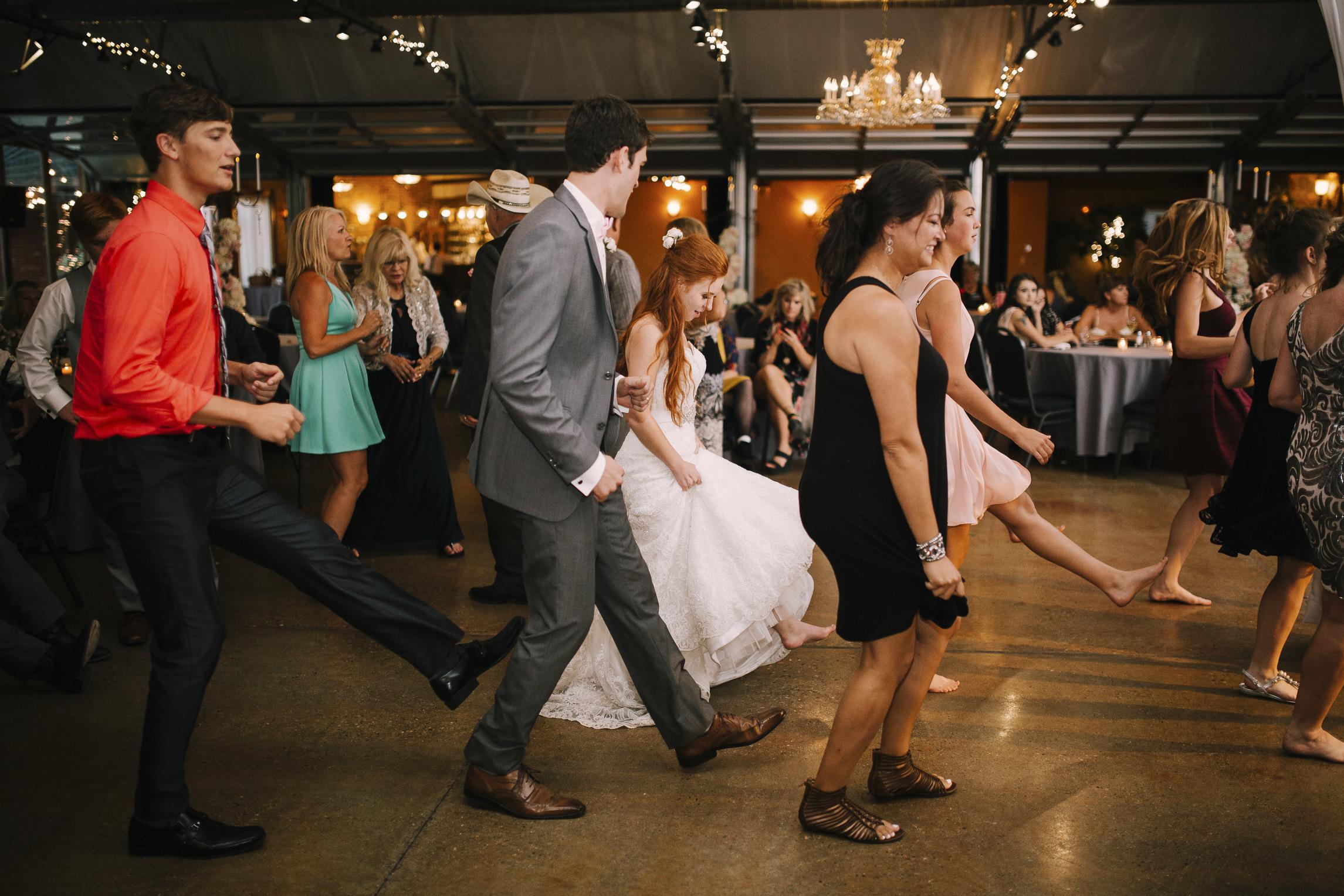 web sized images -- no to print --CALVIN & MCKYLEY WEDDING PHOTOS - COLORADO PHOTOGRAPHER - DEBI RAE PHOTOGRAPHY-2592.jpg