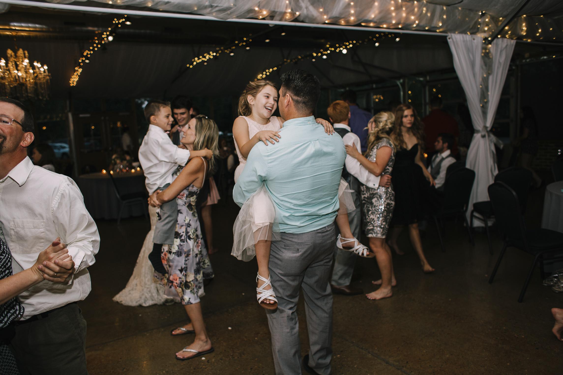 web sized images -- no to print --CALVIN & MCKYLEY WEDDING PHOTOS - COLORADO PHOTOGRAPHER - DEBI RAE PHOTOGRAPHY-2610.jpg