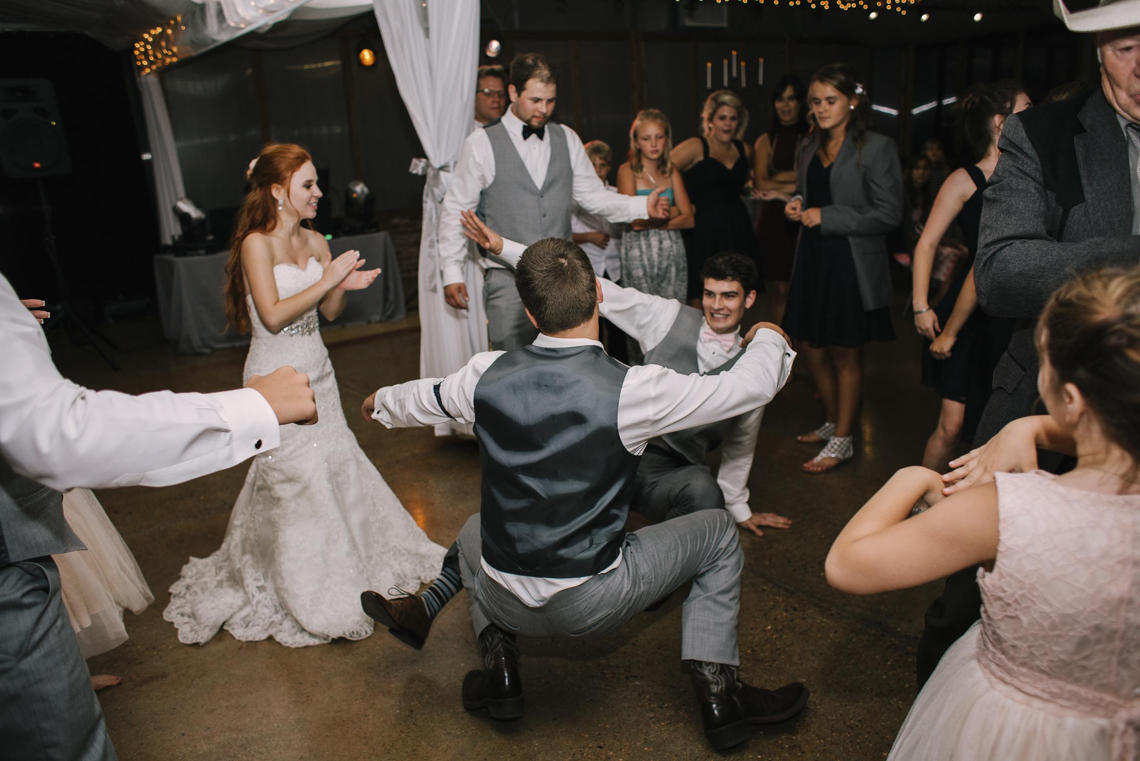 web sized images -- no to print --CALVIN & MCKYLEY WEDDING PHOTOS - COLORADO PHOTOGRAPHER - DEBI RAE PHOTOGRAPHY-2637.jpg