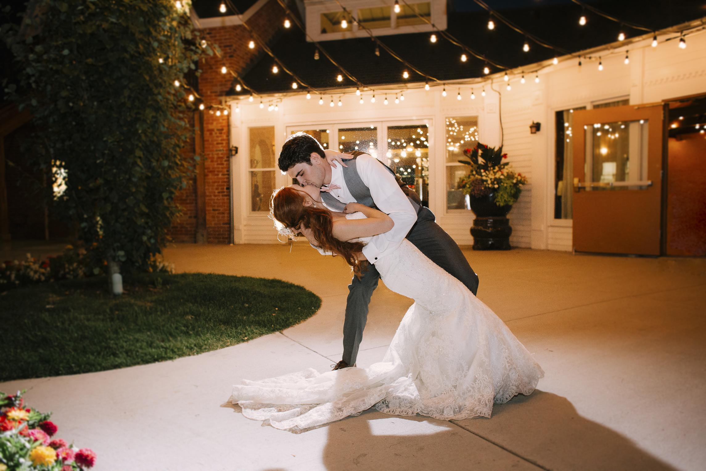 web sized images -- no to print --CALVIN & MCKYLEY WEDDING PHOTOS - COLORADO PHOTOGRAPHER - DEBI RAE PHOTOGRAPHY-2659.jpg