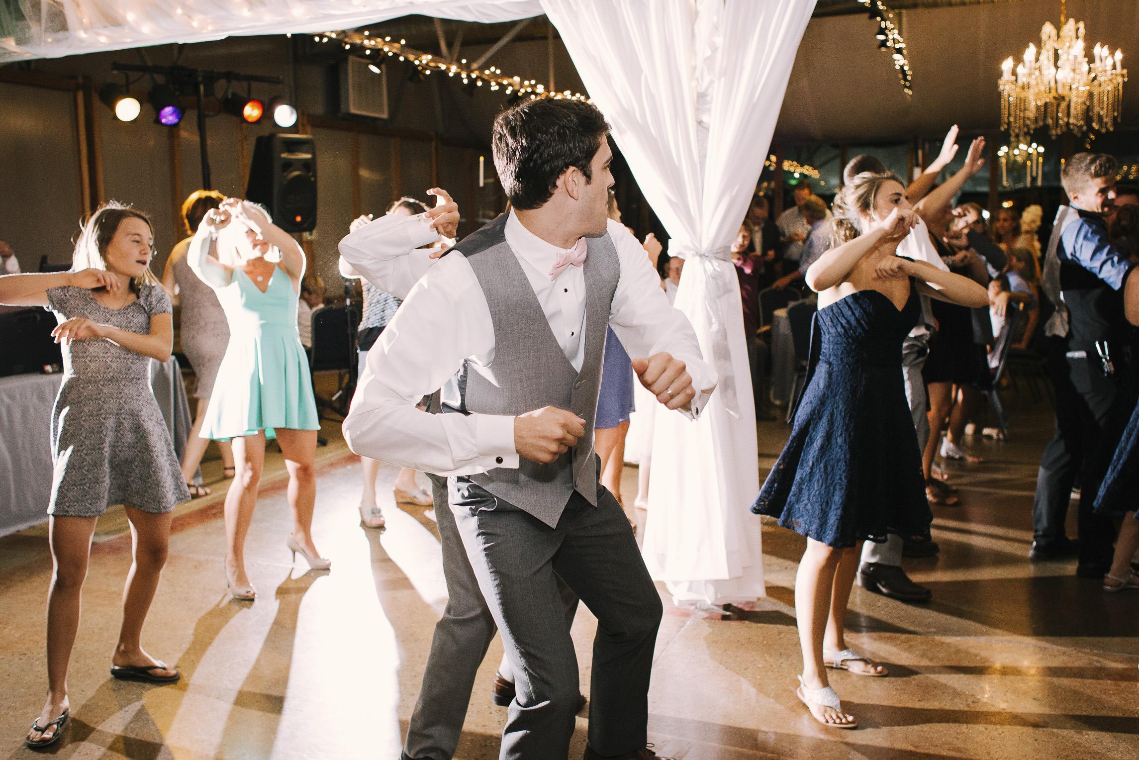 web sized images -- no to print --CALVIN & MCKYLEY WEDDING PHOTOS - COLORADO PHOTOGRAPHER - DEBI RAE PHOTOGRAPHY-2678.jpg