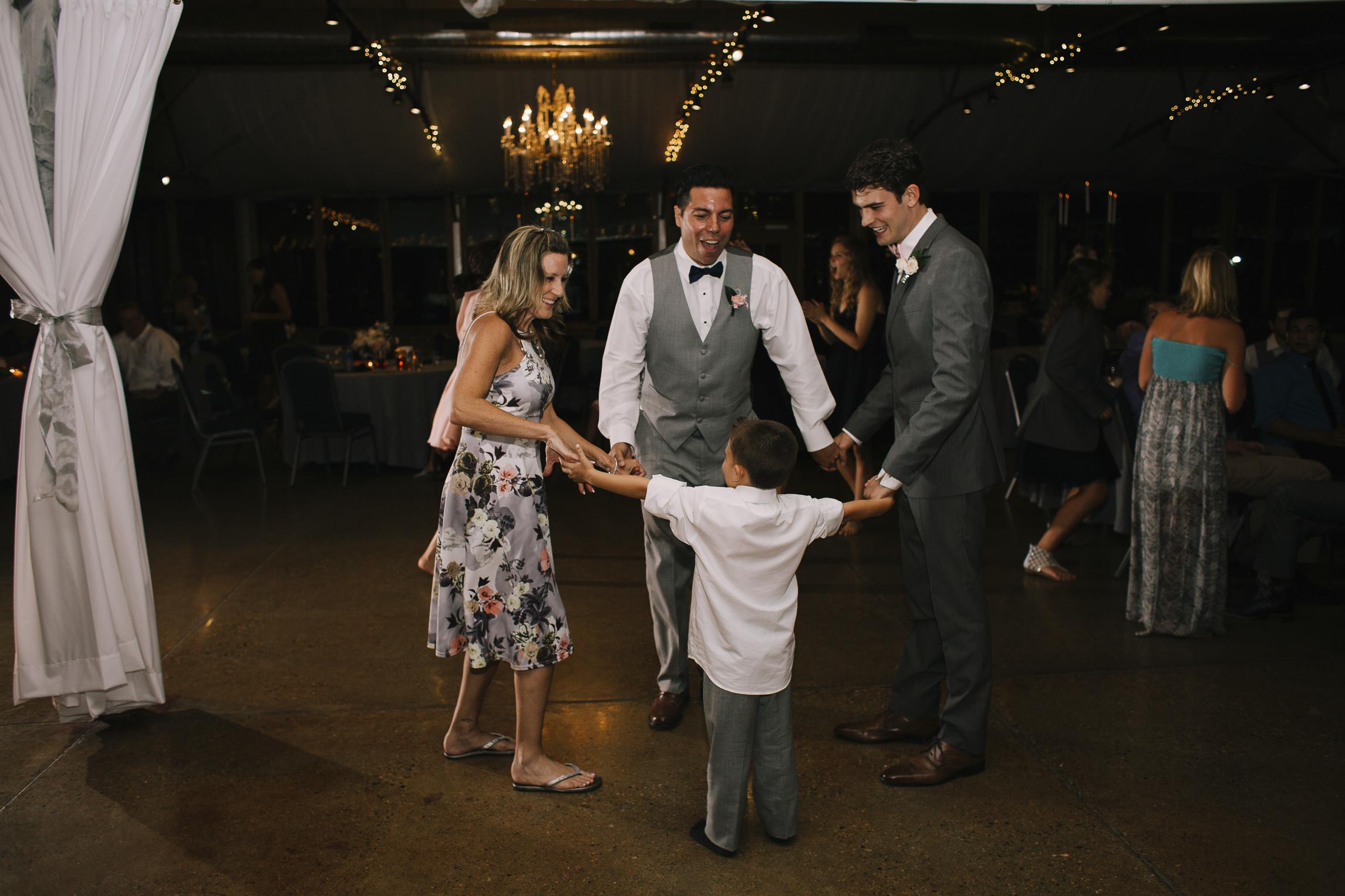 web sized images -- no to print --CALVIN & MCKYLEY WEDDING PHOTOS - COLORADO PHOTOGRAPHER - DEBI RAE PHOTOGRAPHY-2748.jpg